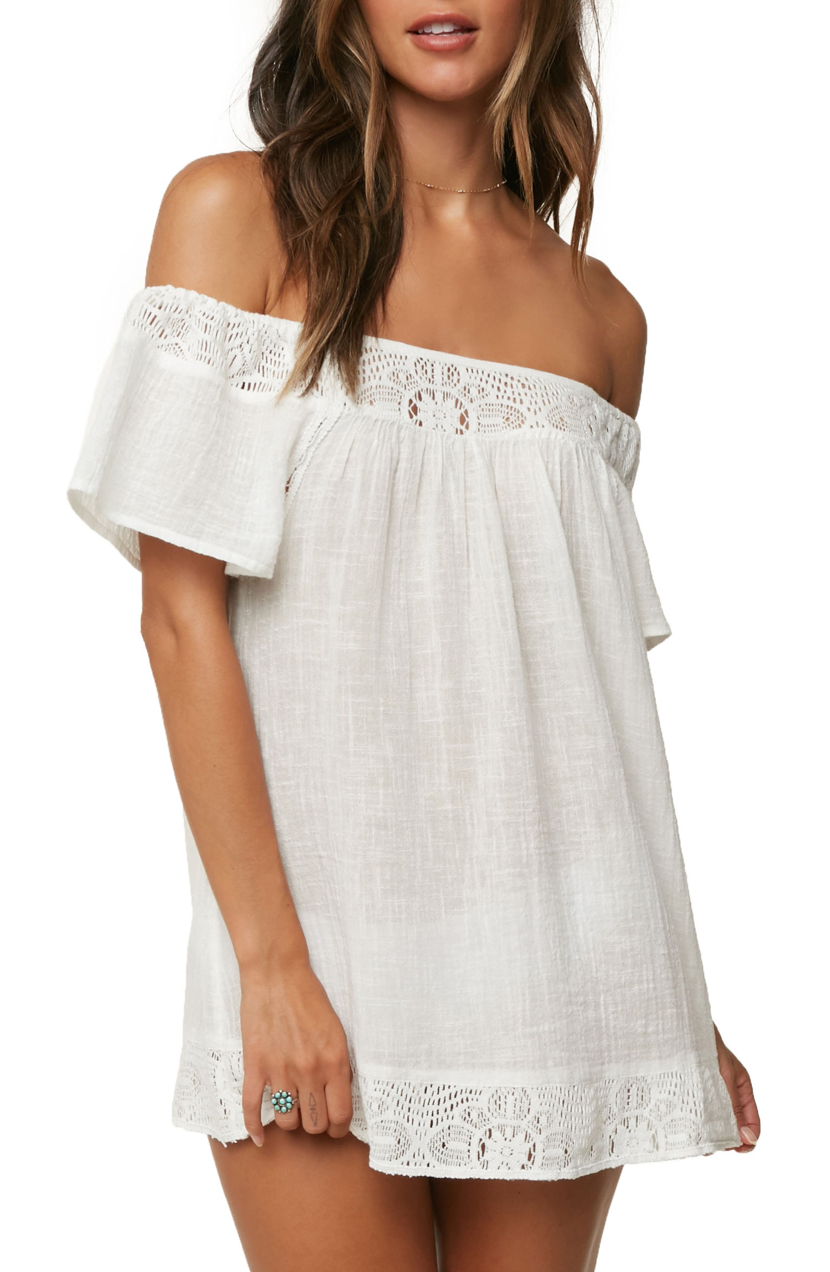 Indiana Cover-Up Tunic,                         Main,                         color, 121