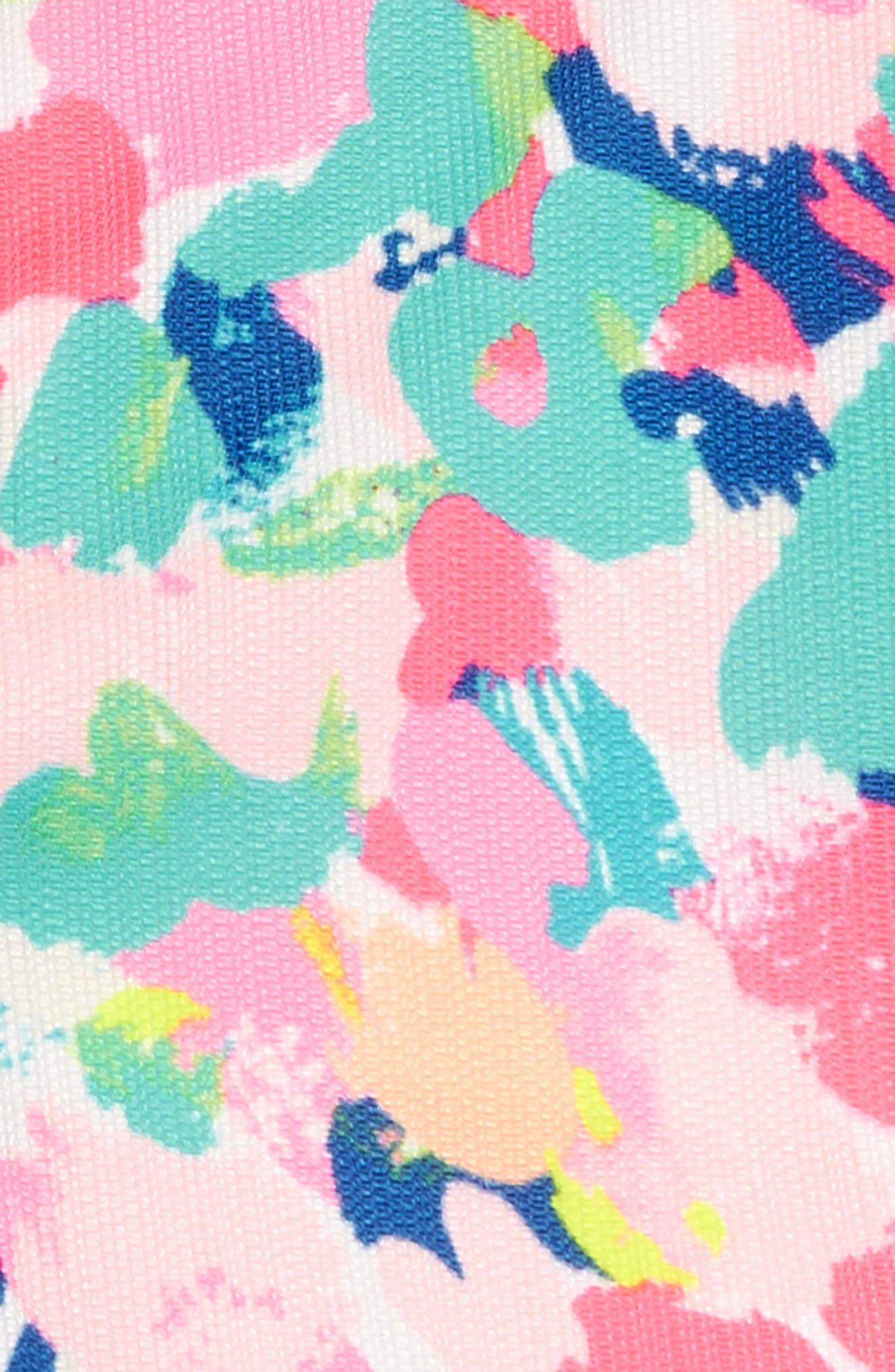 Mini Callahan Shorts,                             Alternate thumbnail 2, color,                             659