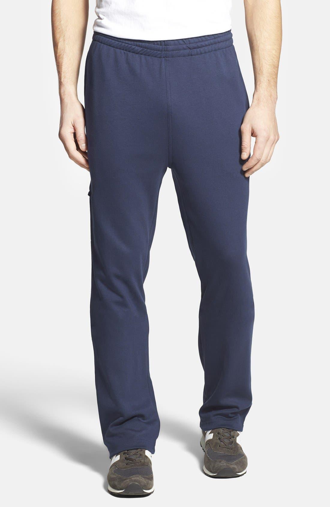 Men's Bobby Jones 'Leaderboard' Sweatpants