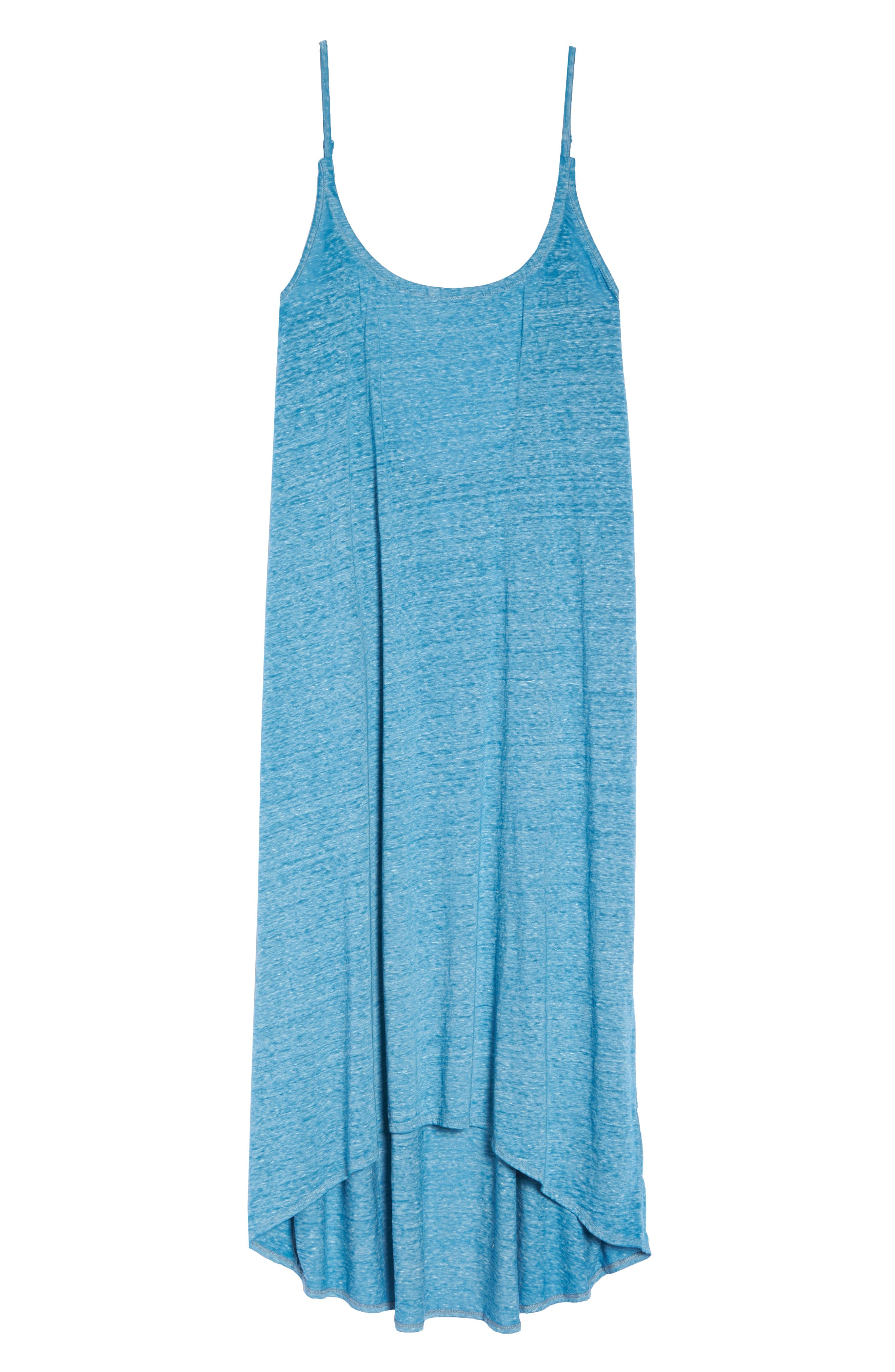 Maxi Cover-Up Dress,                             Alternate thumbnail 30, color,
