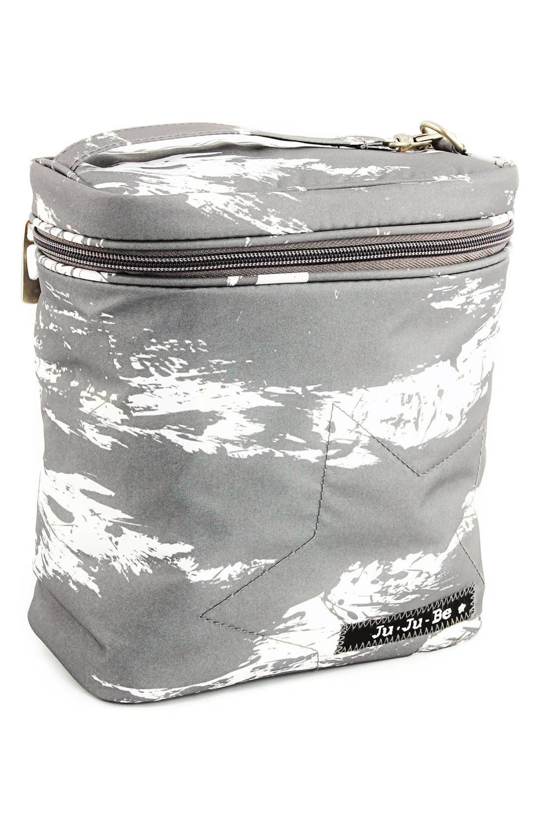 'Fuel Cell' Lunch Bag,                             Main thumbnail 13, color,