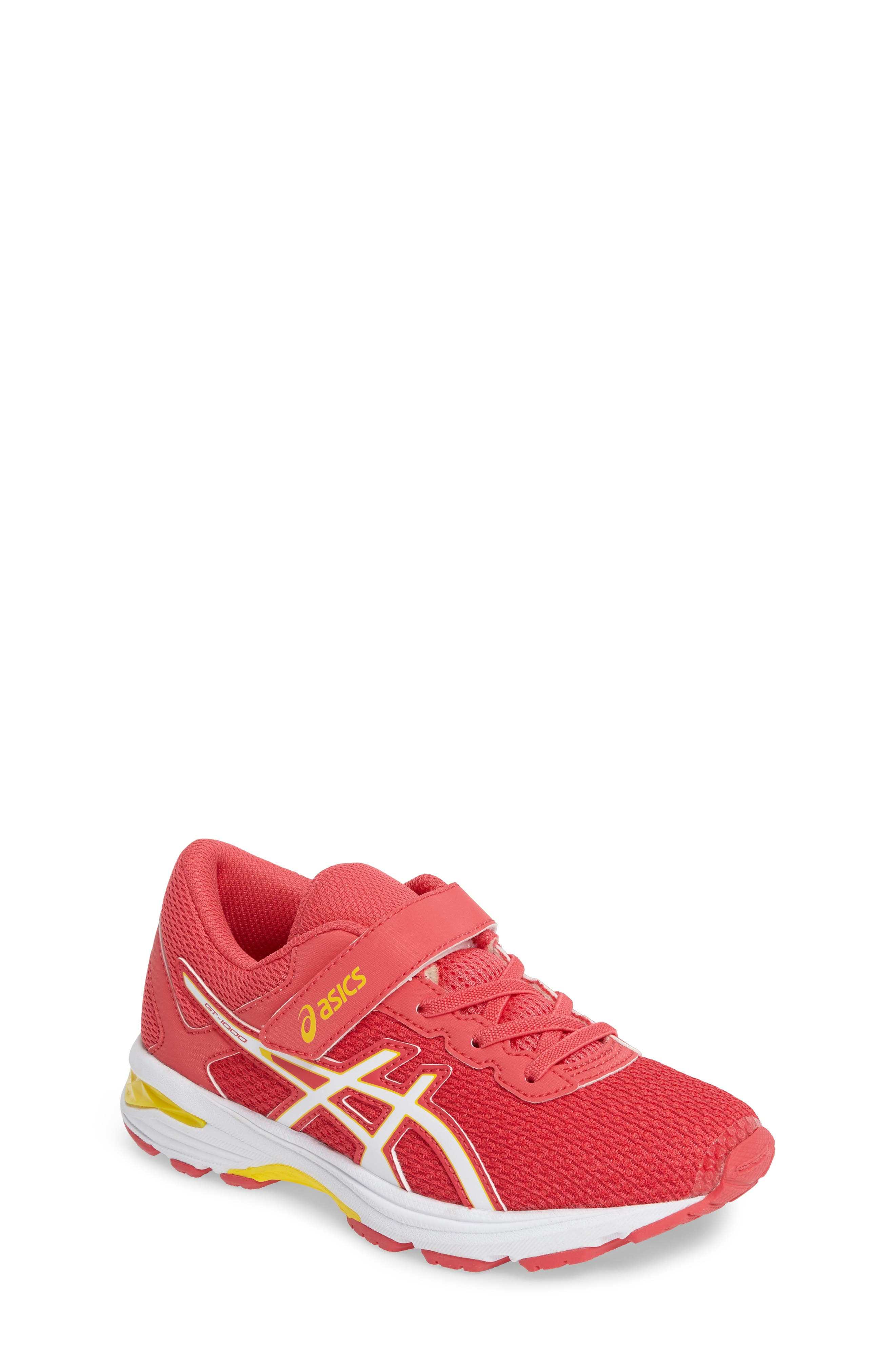 Asics GT-1000<sup>™</sup> 6 PS Sneaker,                             Main thumbnail 5, color,