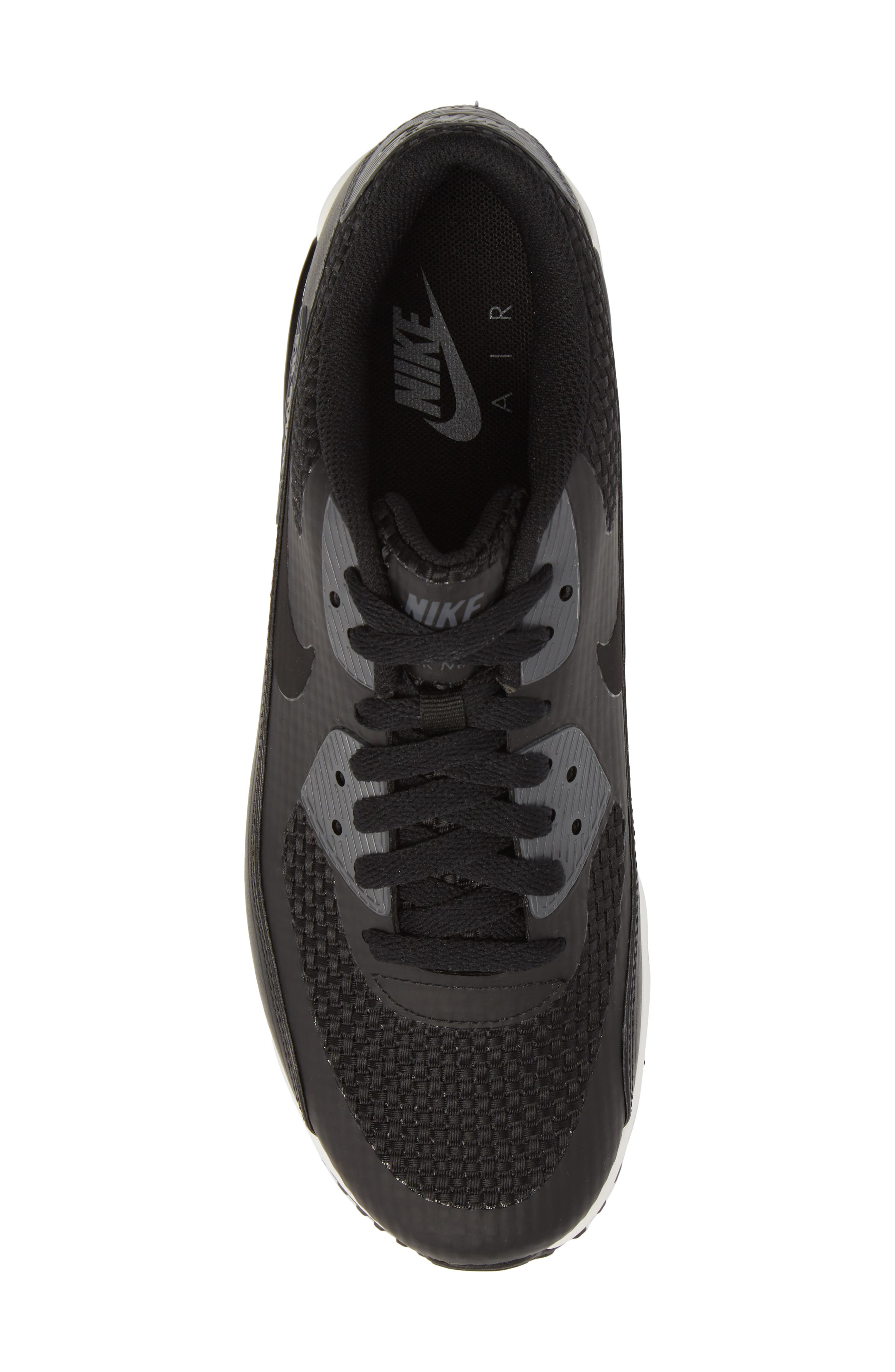 Air Max 90 Ultra 2.0 SE Sneaker,                             Alternate thumbnail 25, color,