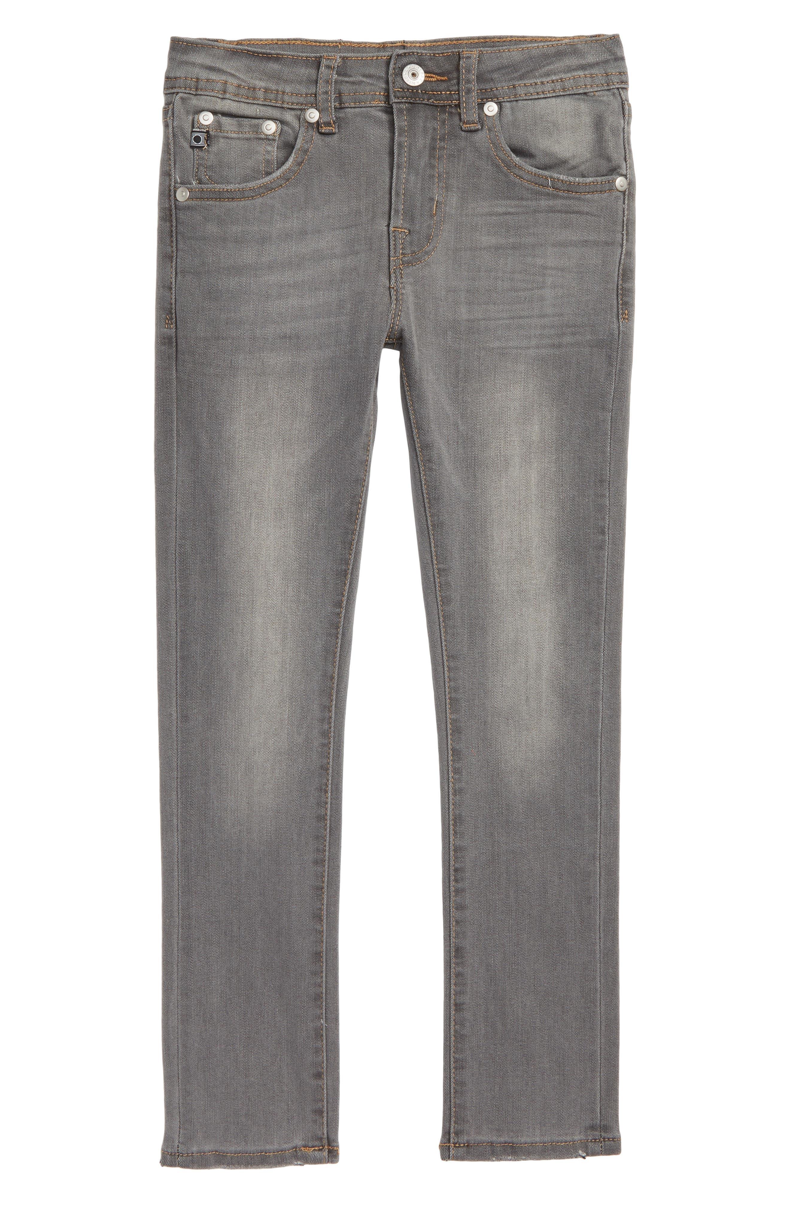 The Stryker Slim Straight Leg Jeans,                             Main thumbnail 1, color,                             022