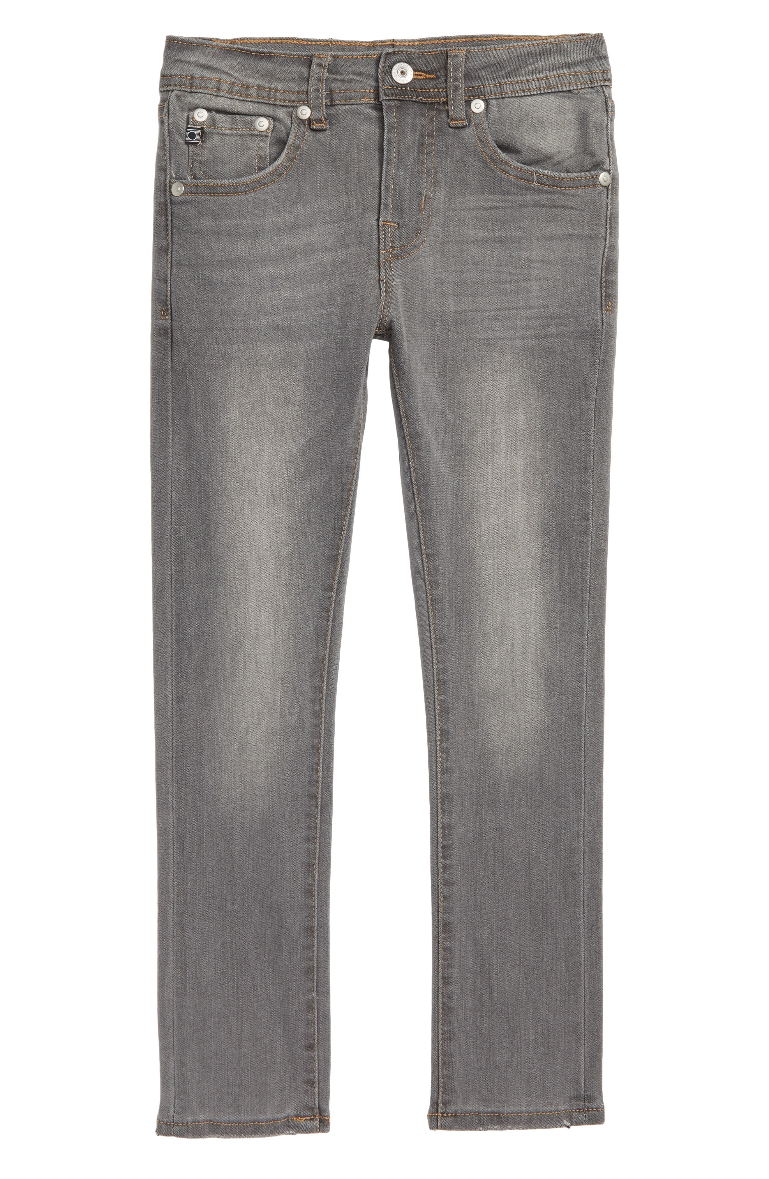 The Stryker Slim Straight Leg Jeans,                         Main,                         color, 022