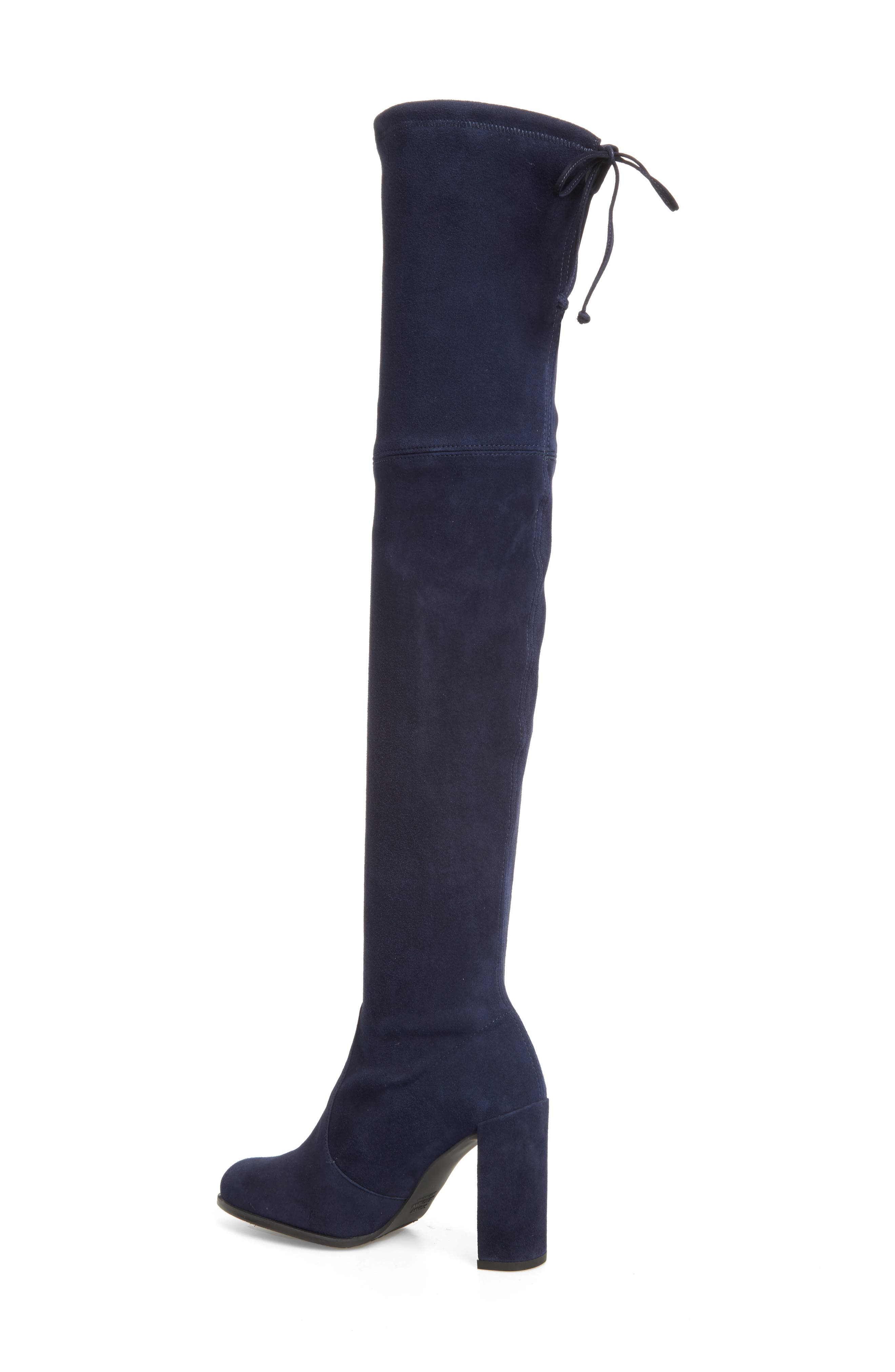 Hiline Over the Knee Boot,                             Alternate thumbnail 20, color,