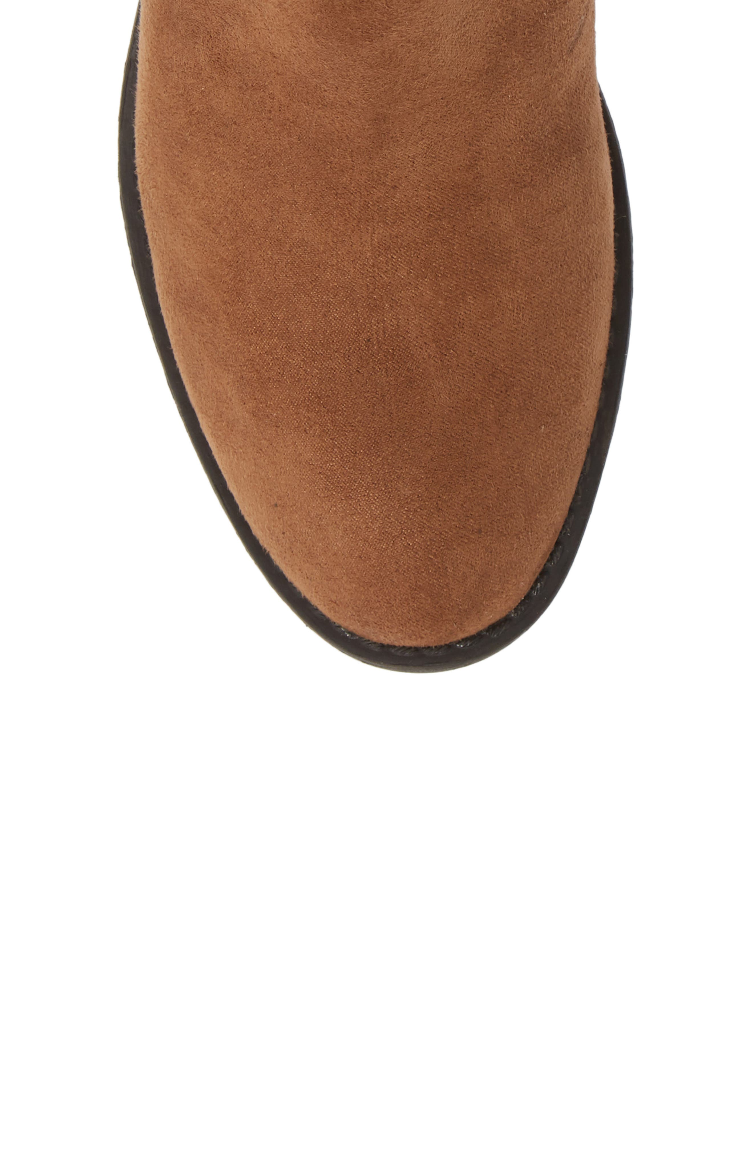 REACTION KENNETH COLE,                             Downtown Bootie,                             Alternate thumbnail 5, color,                             204