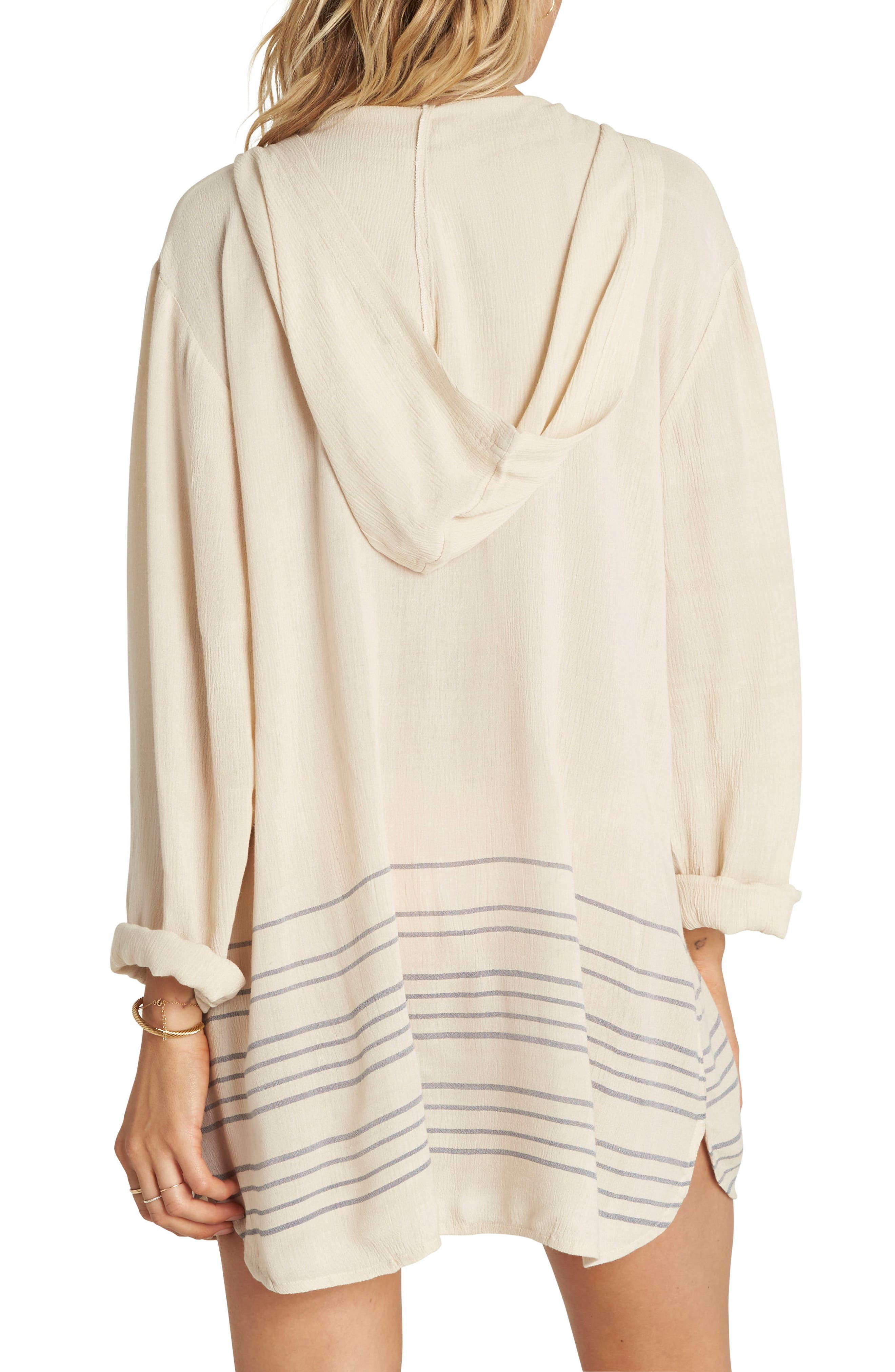 Same Story Cover-Up Tunic,                             Alternate thumbnail 6, color,