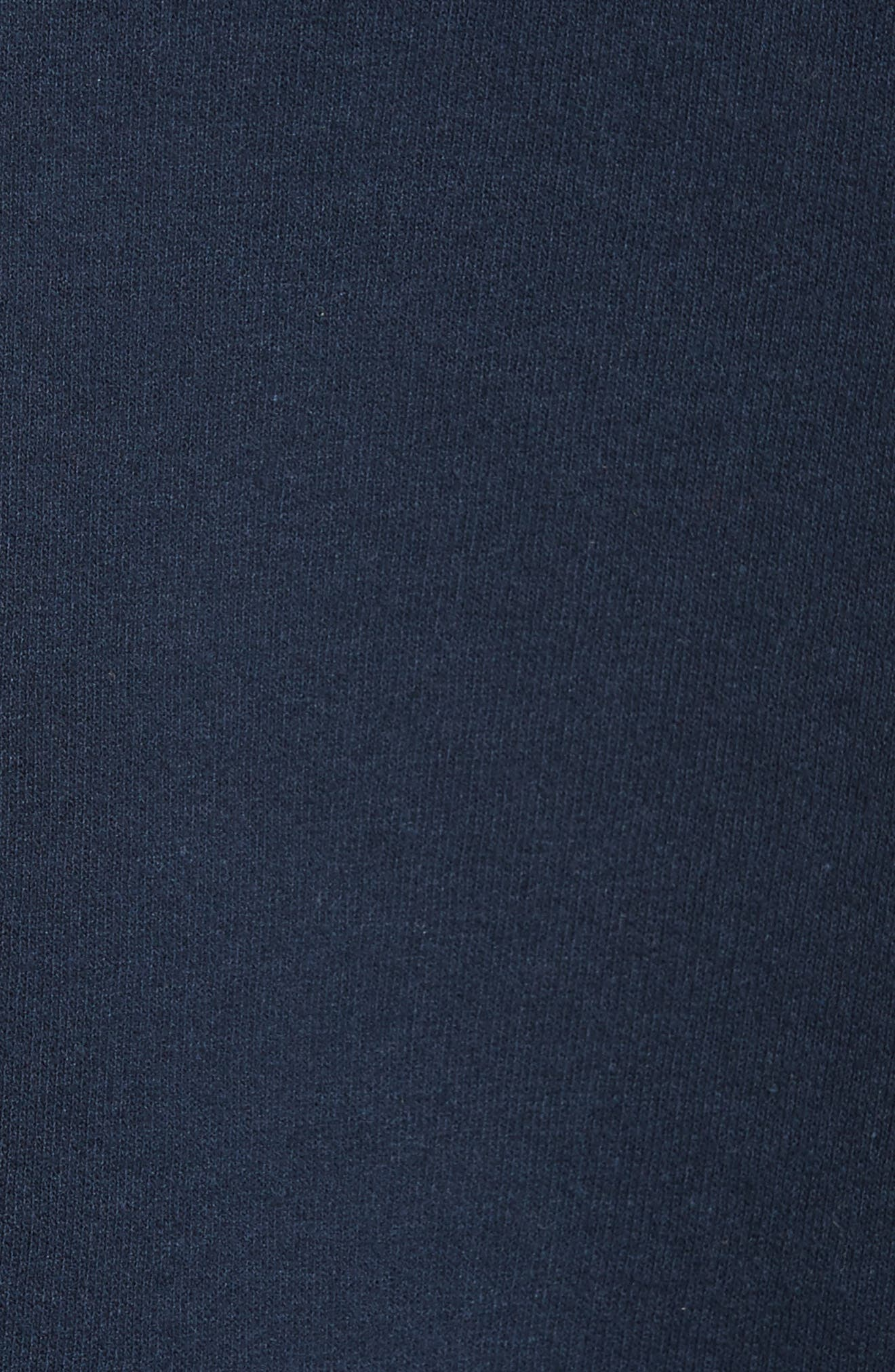 Sequin Sweatshirt Tank,                             Alternate thumbnail 5, color,                             400