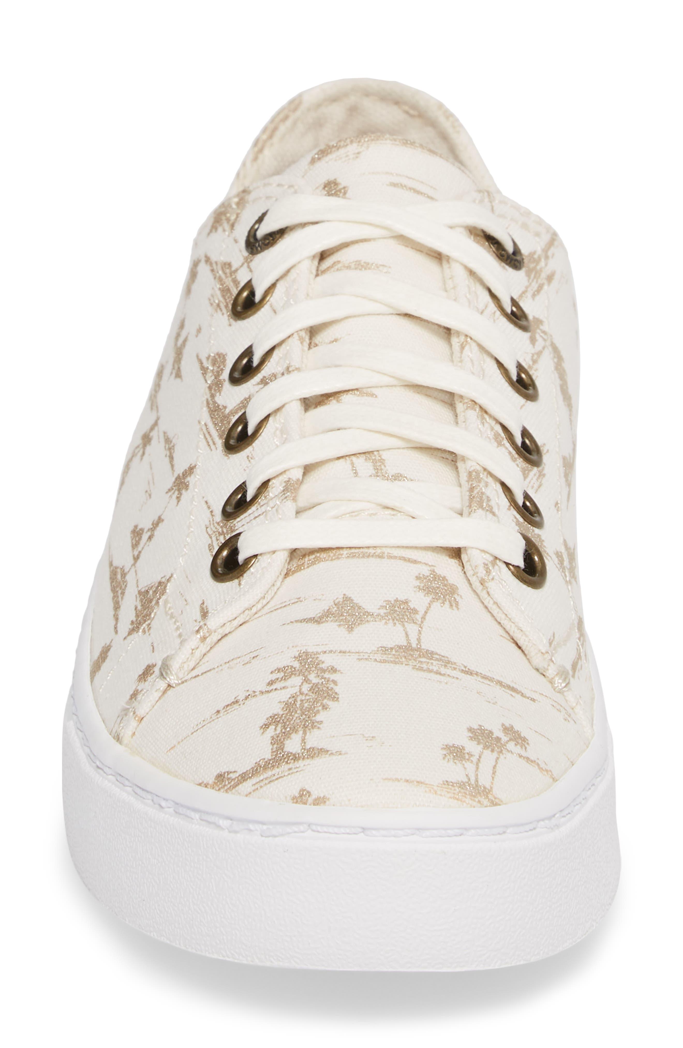 Lenox Sneaker,                             Alternate thumbnail 56, color,
