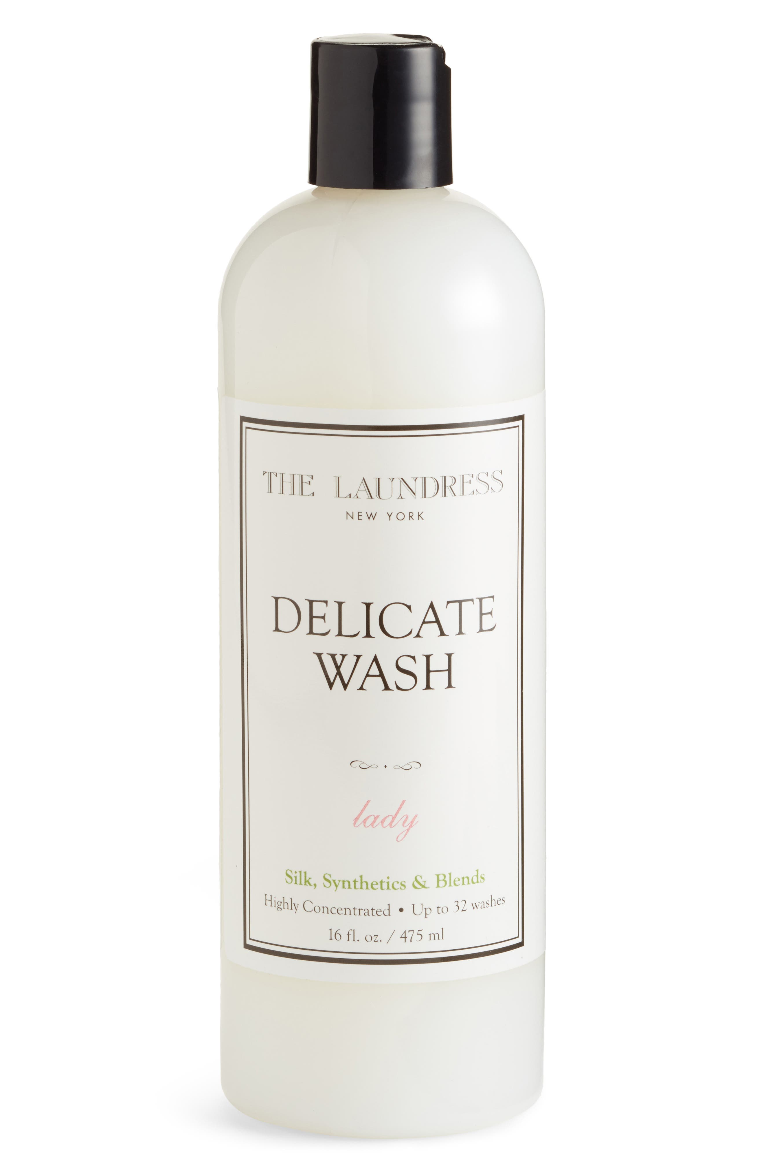 Lady Delicate Wash,                         Main,                         color, 960
