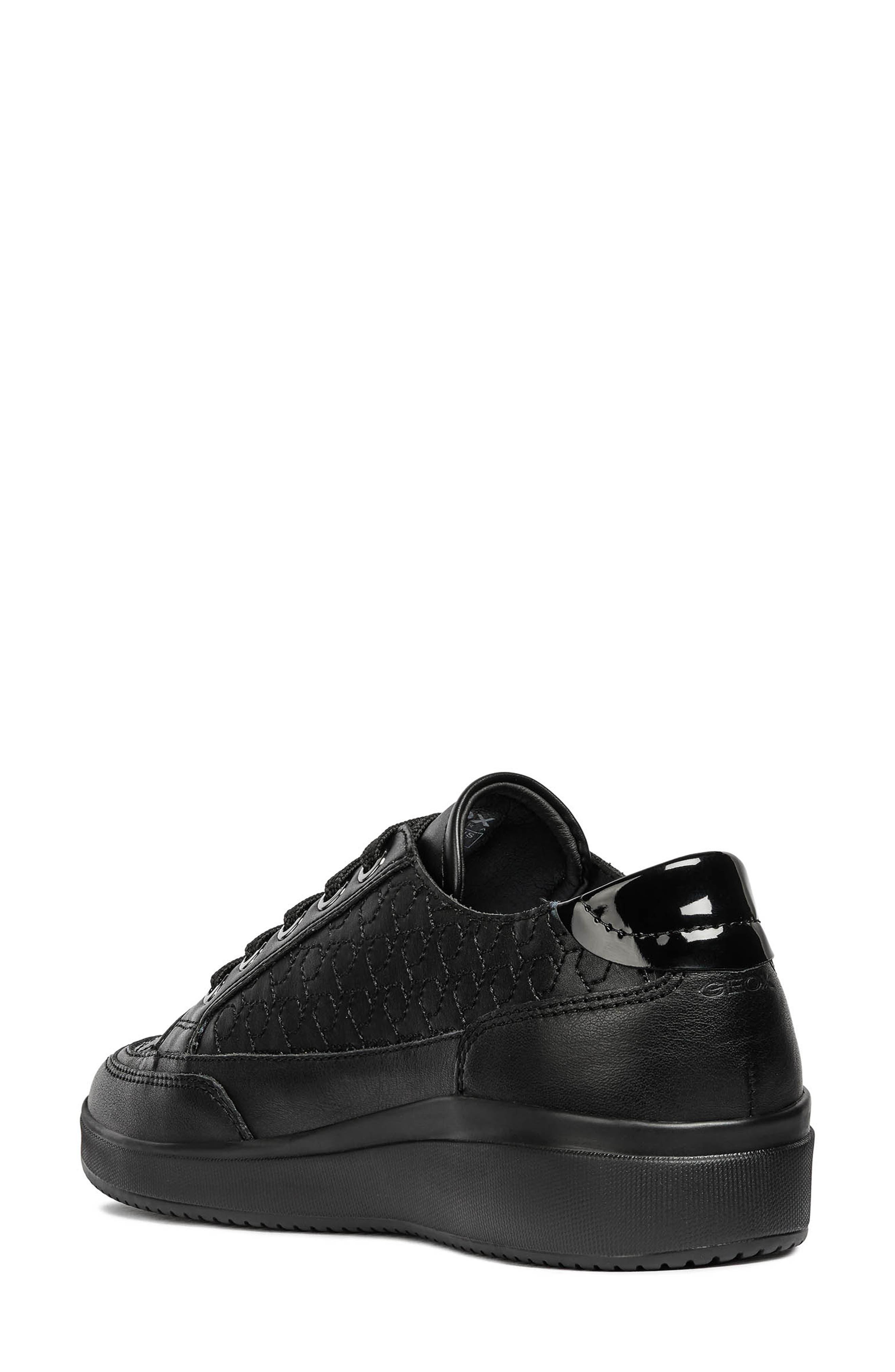 Tahina Sneaker,                             Alternate thumbnail 2, color,                             001