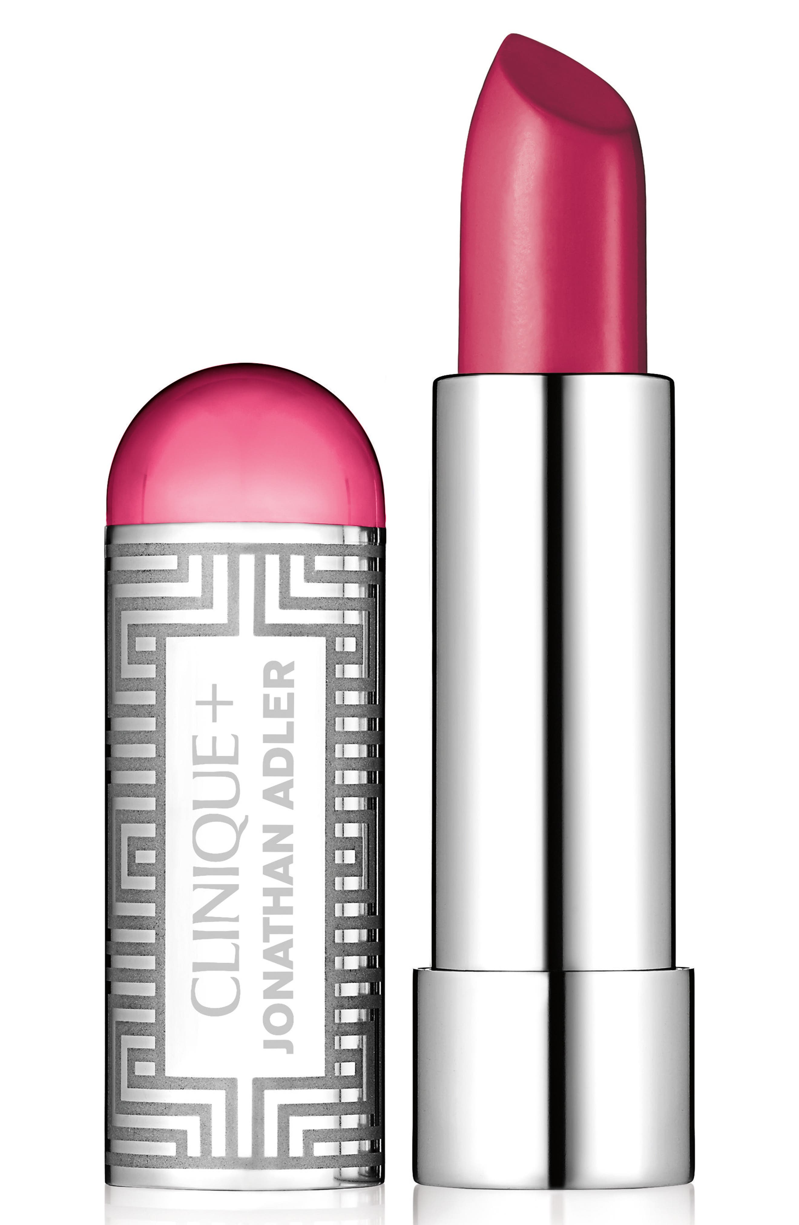 Jonathan Adler Pop Lip Color + Primer,                             Main thumbnail 5, color,