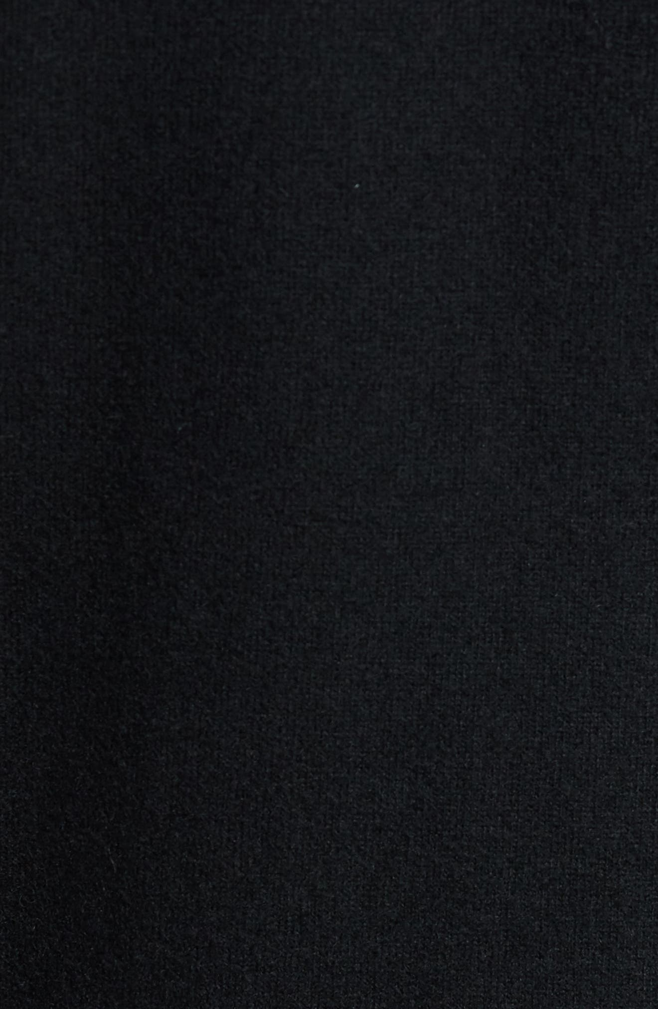 Wool Blend Hooded Cardigan,                             Alternate thumbnail 11, color,