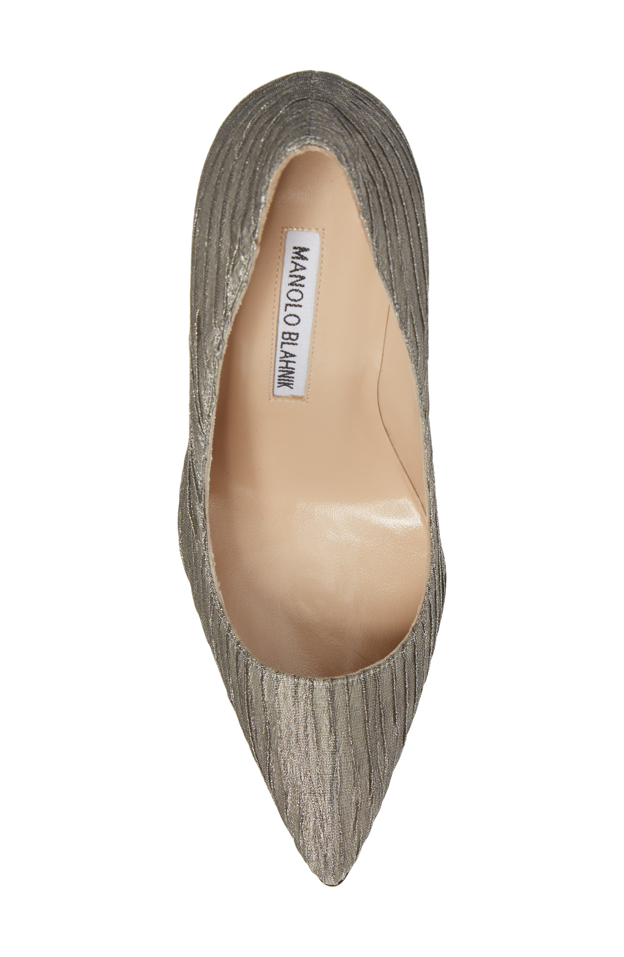 BB Pointy Toe Pump,                             Alternate thumbnail 63, color,