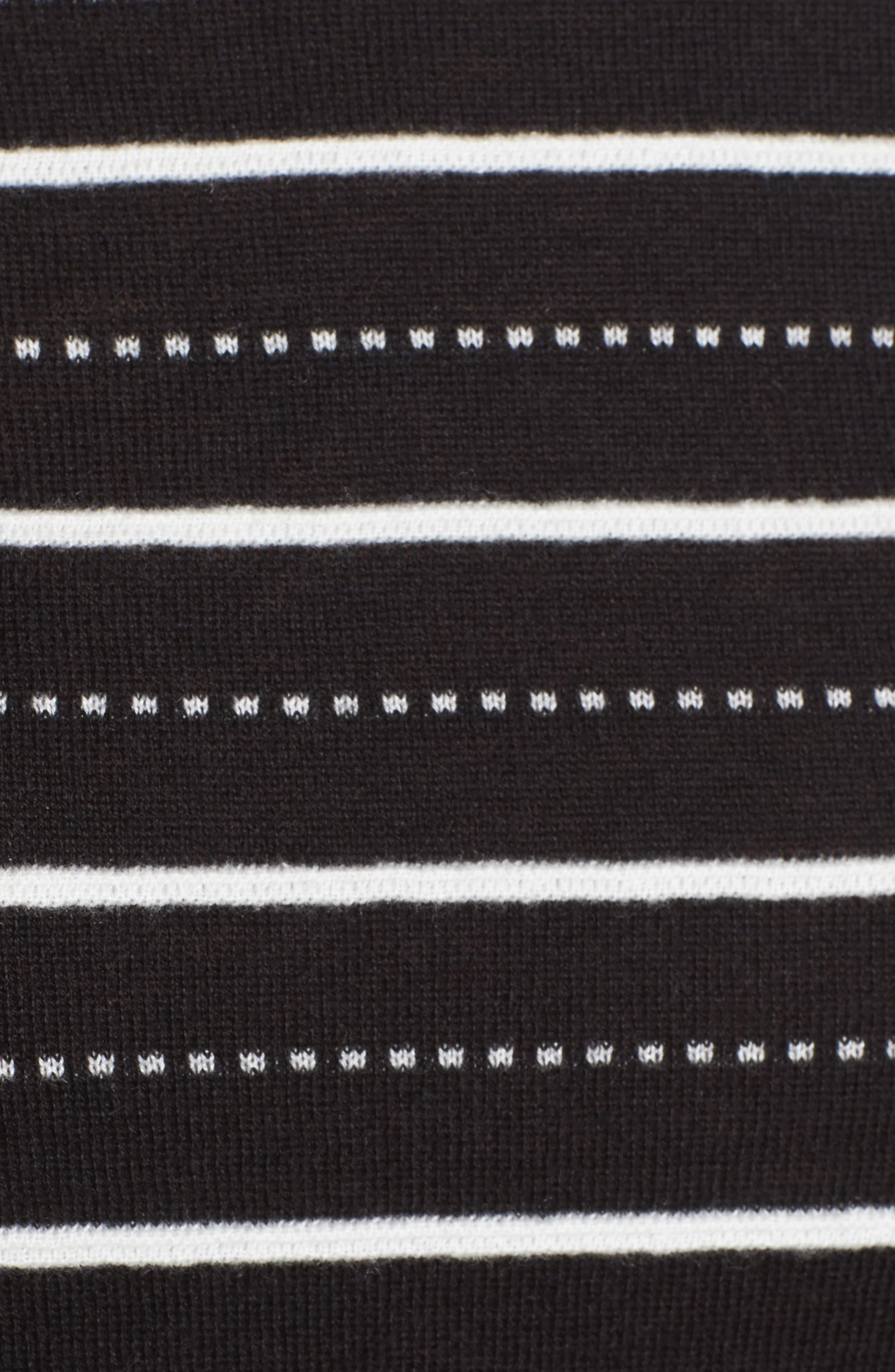 Cotton Blend Pullover,                             Alternate thumbnail 41, color,
