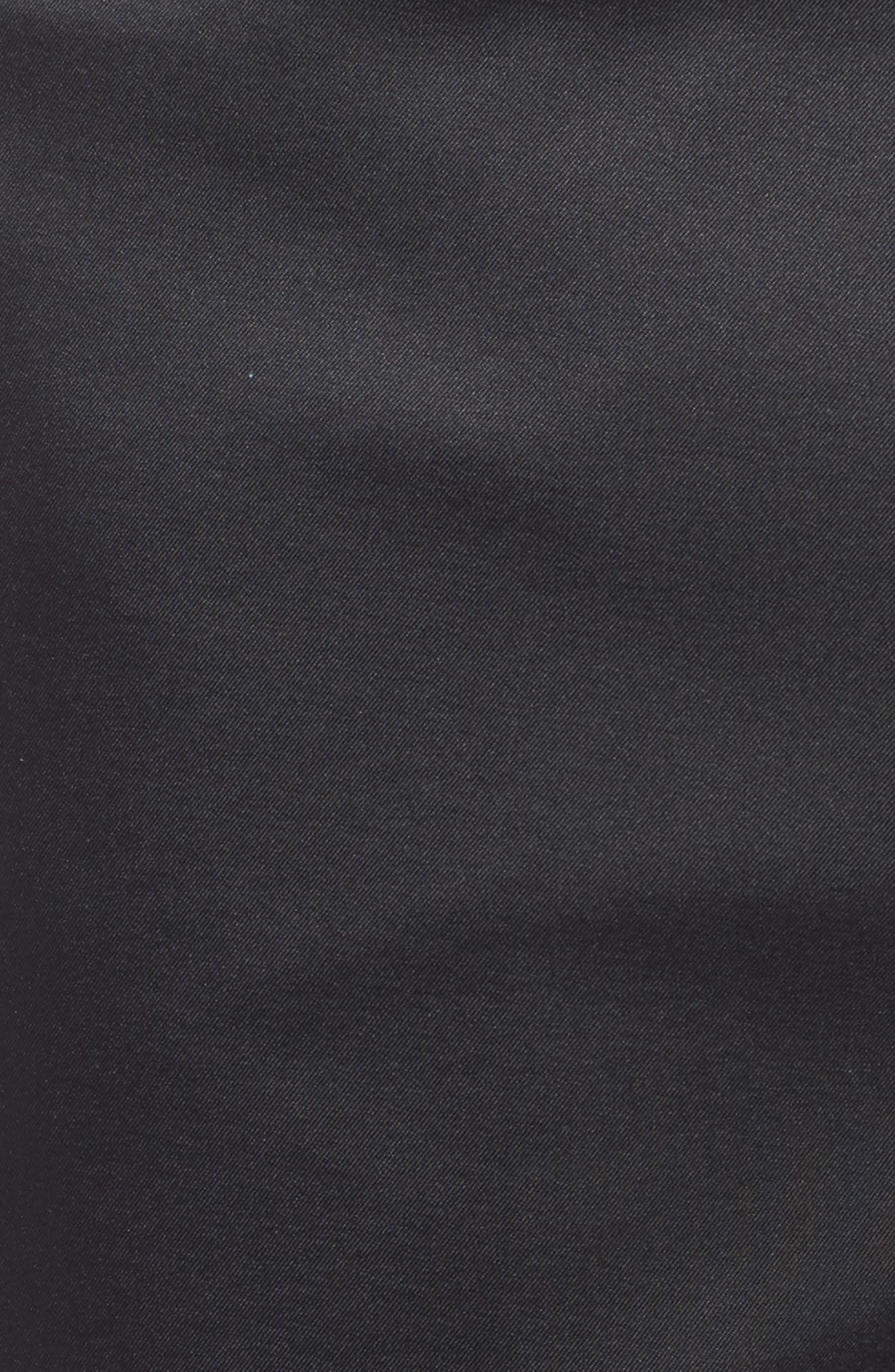 Flat Front Golf Shorts,                             Alternate thumbnail 36, color,