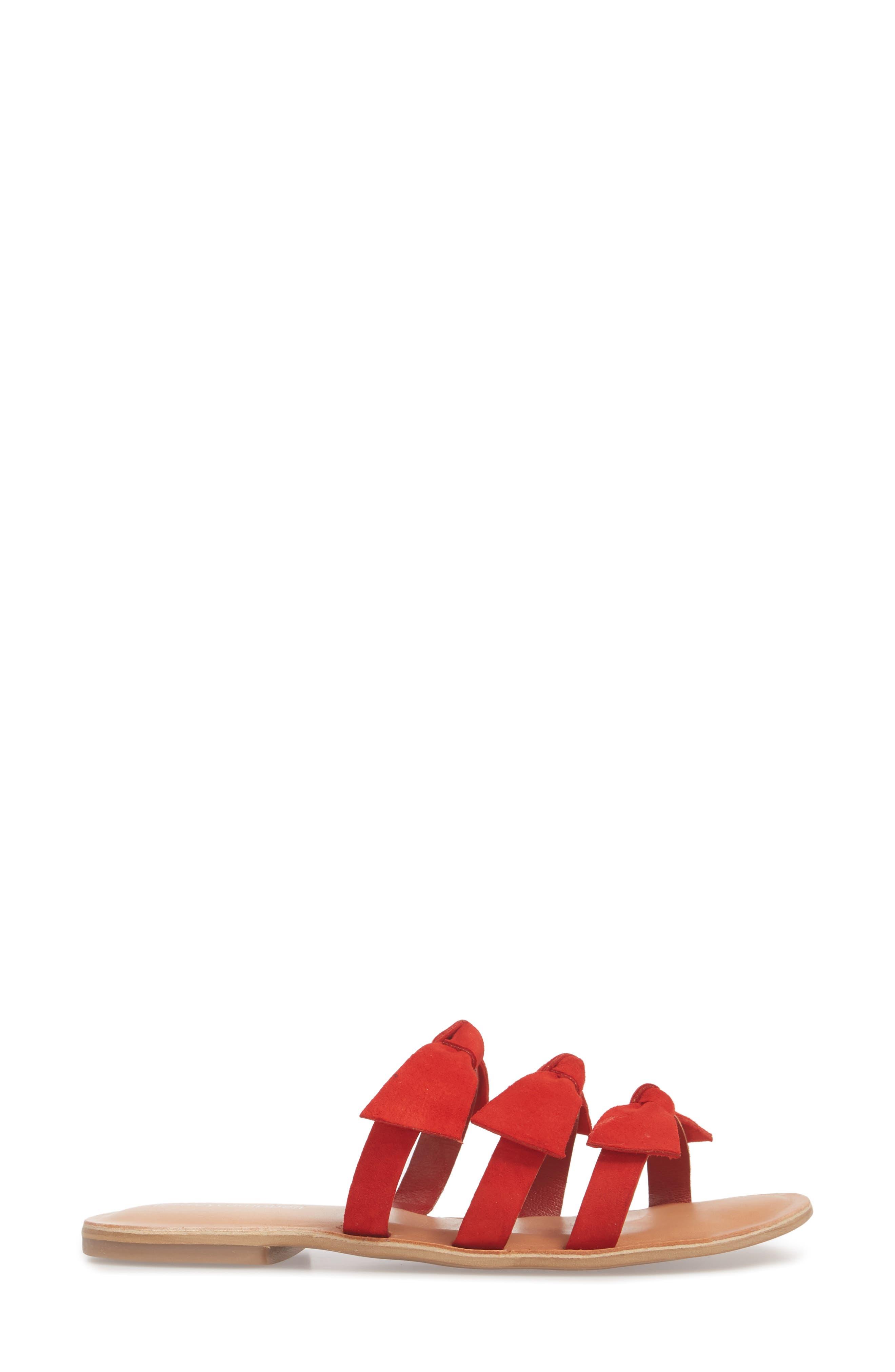 Atone Sandal,                             Alternate thumbnail 13, color,