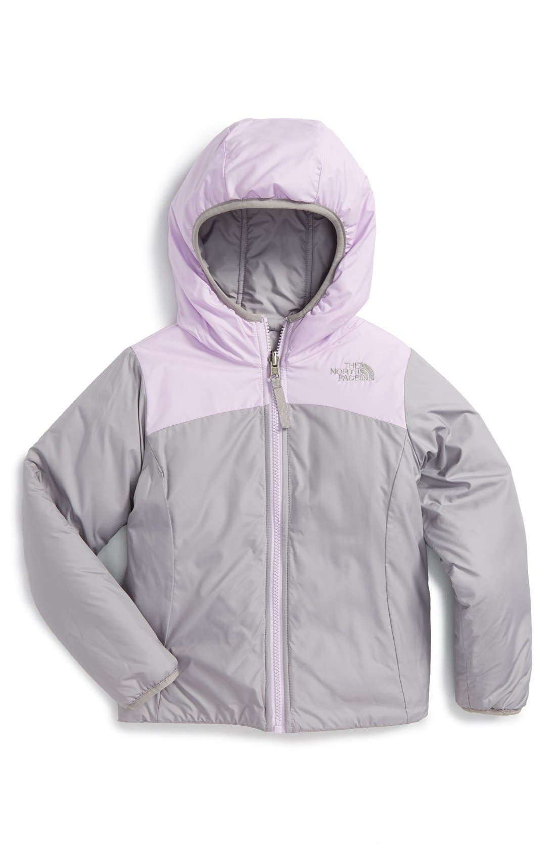 Perseus Heatseeker<sup>™</sup> Insulated  Reversible Jacket,                             Alternate thumbnail 17, color,