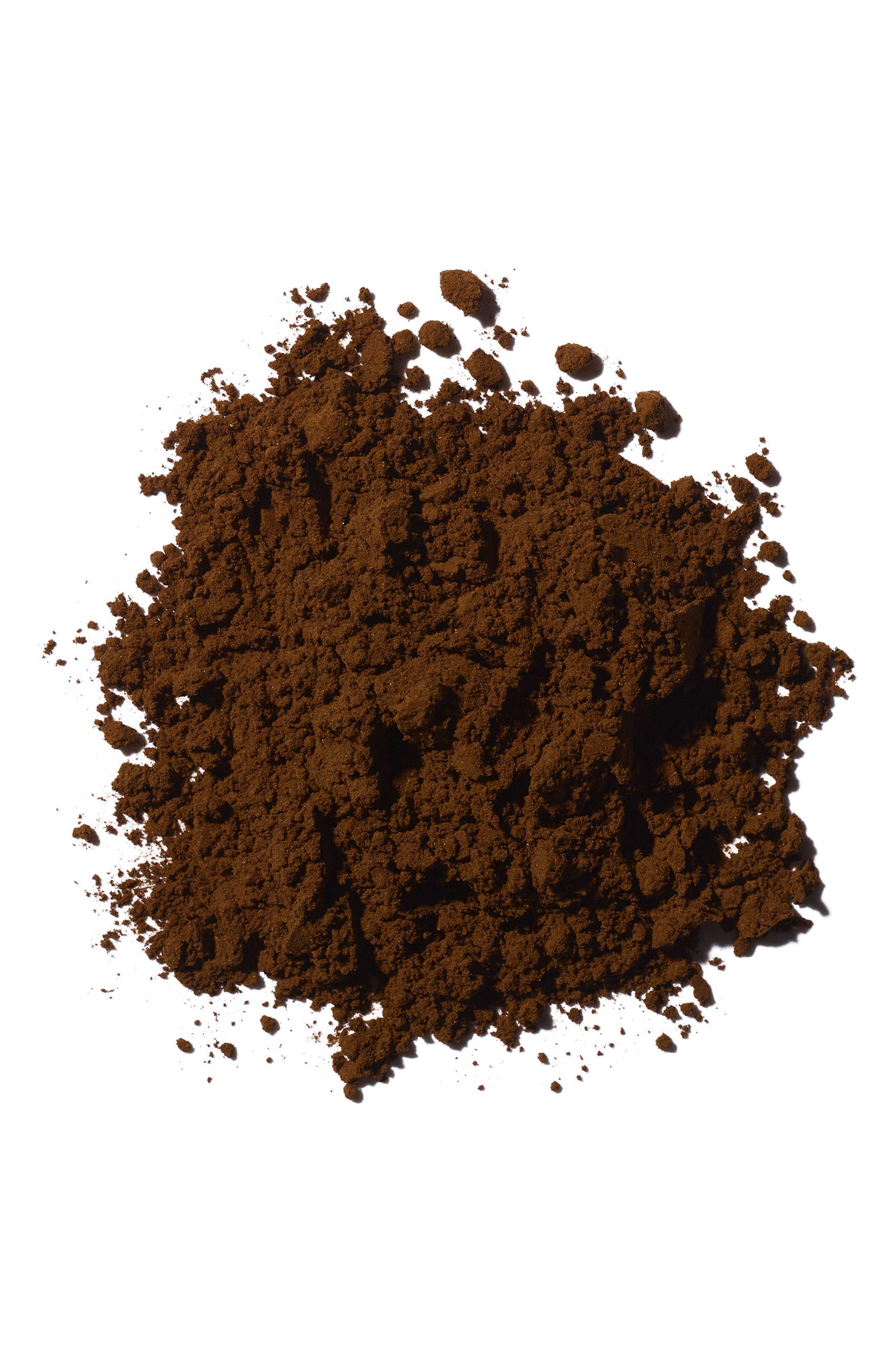 Chaga Powder Dietary Supplement,                             Alternate thumbnail 2, color,                             NO COLOR