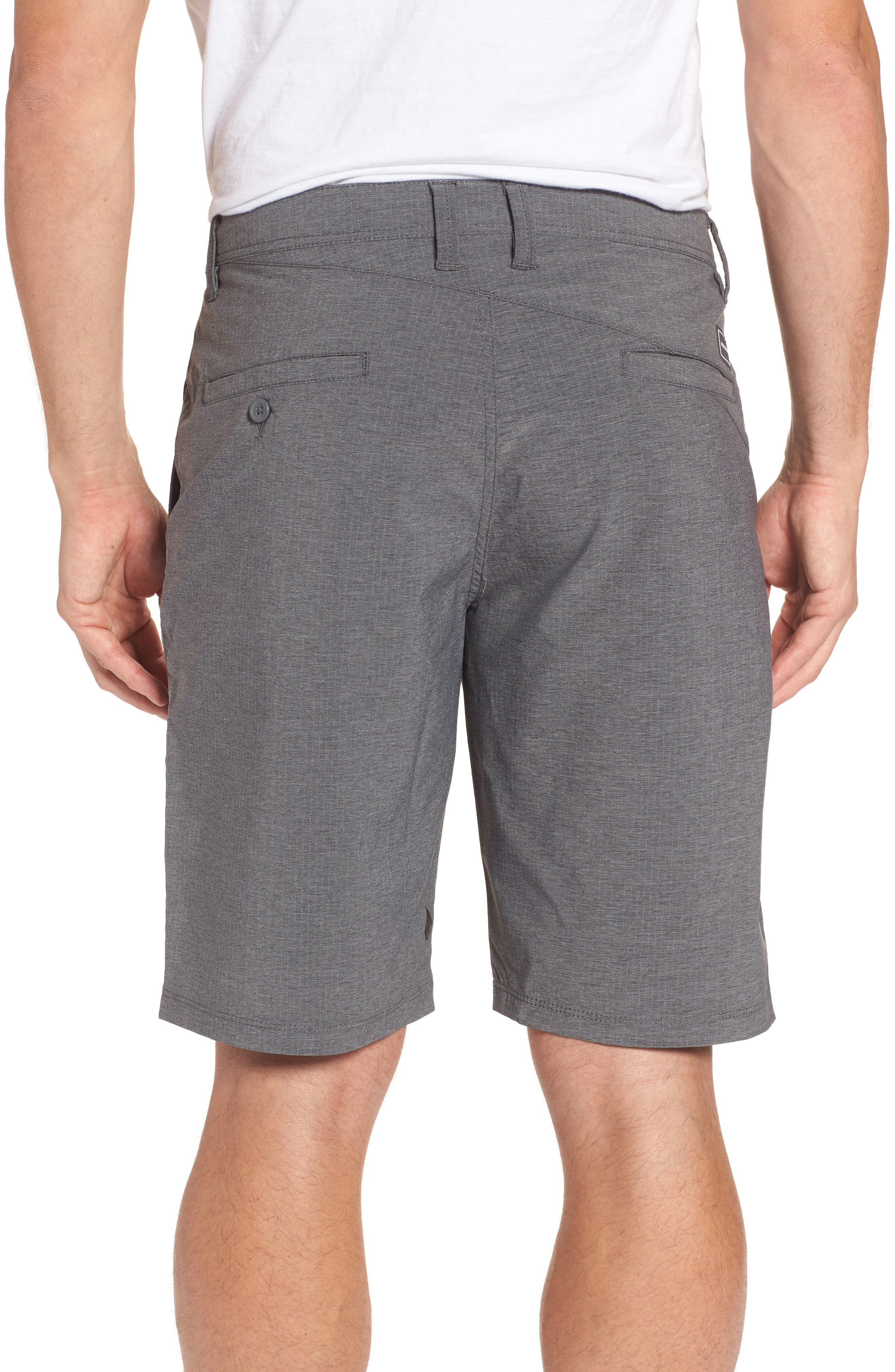 Surf 'N Turf Shorts,                             Alternate thumbnail 2, color,                             020