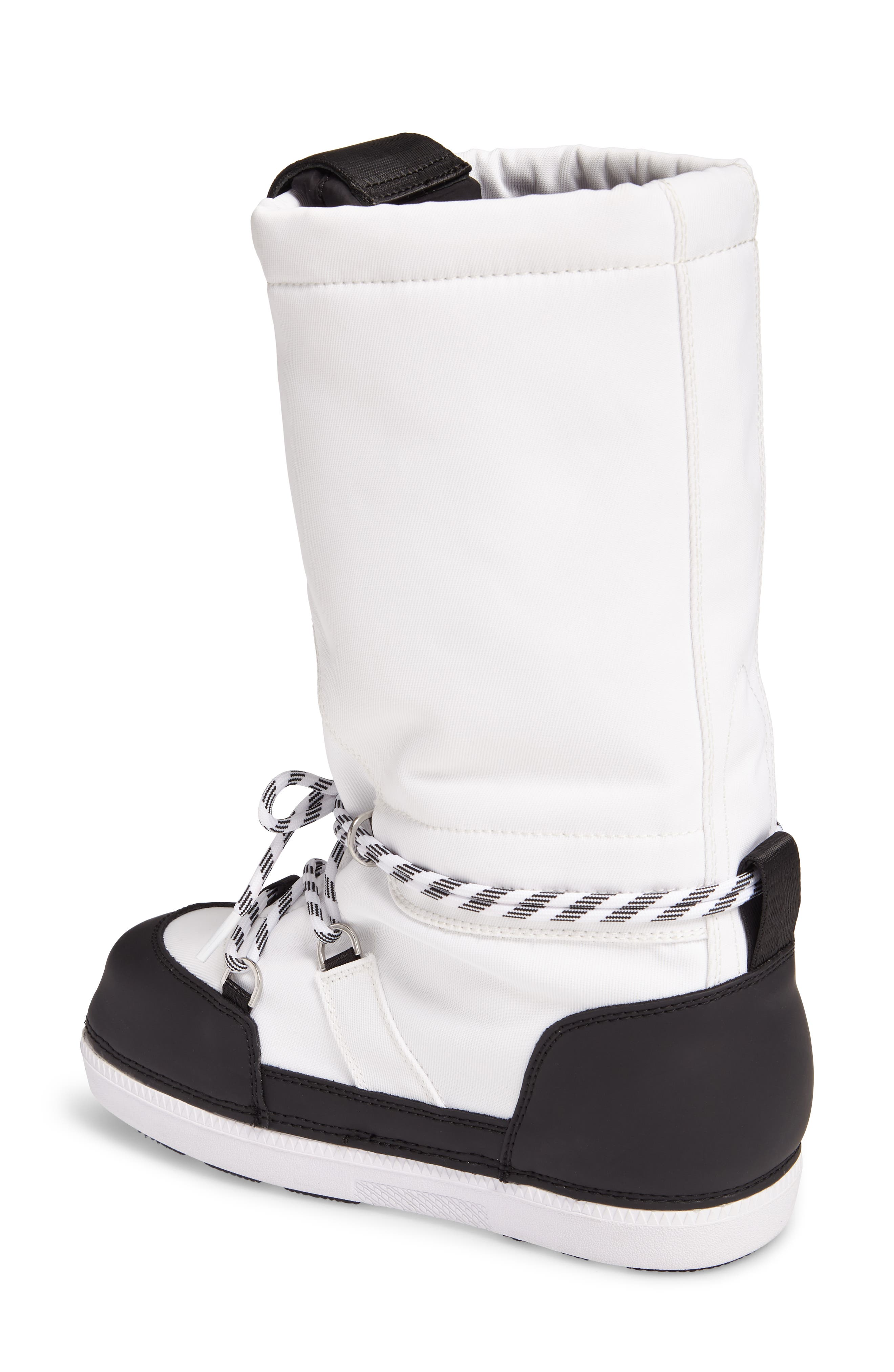 Original Waterproof Snow Boot,                             Alternate thumbnail 2, color,                             133