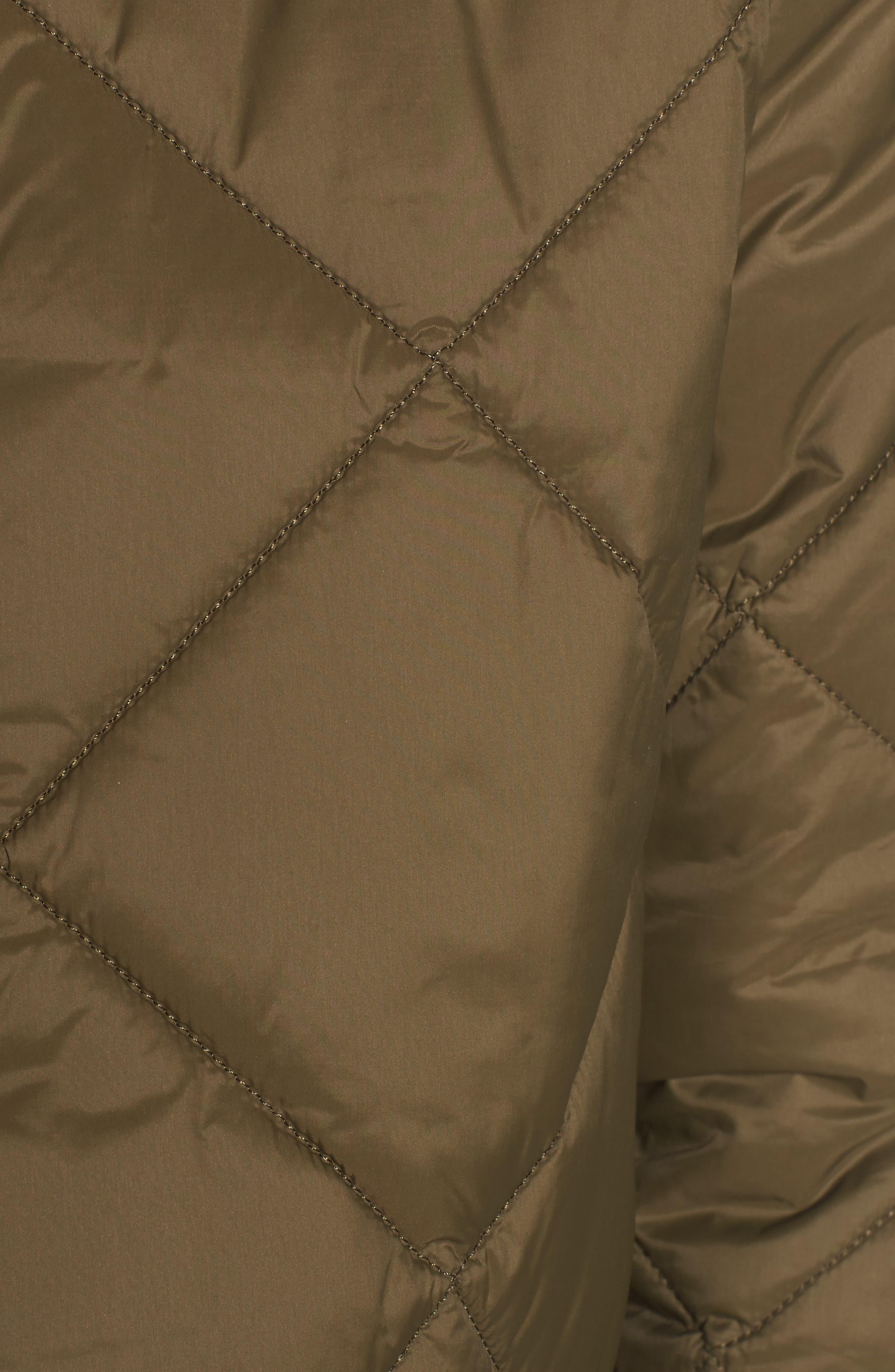 Freckleton Jacket,                             Alternate thumbnail 6, color,                             340