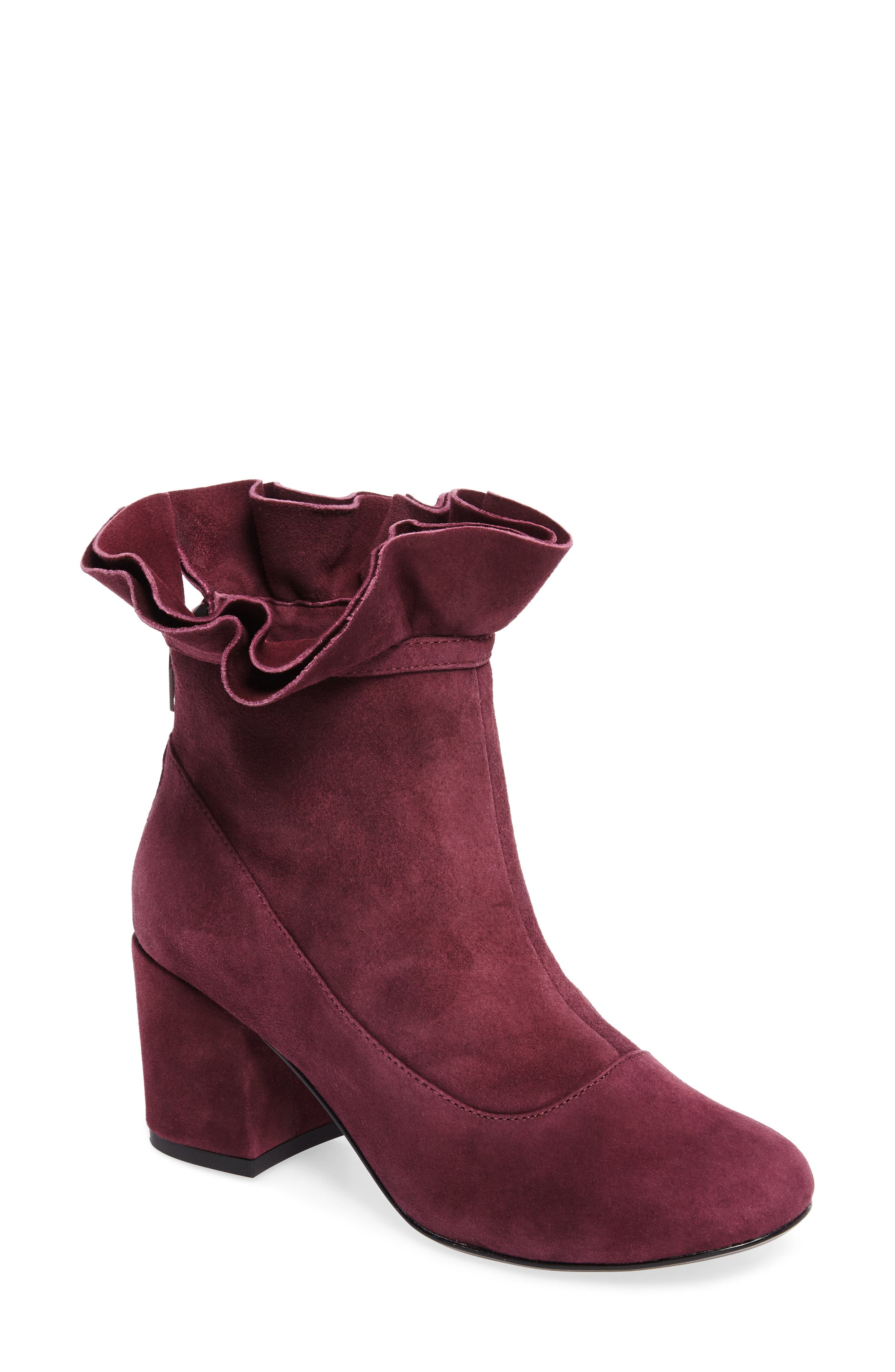 Mackie Bootie,                             Main thumbnail 3, color,