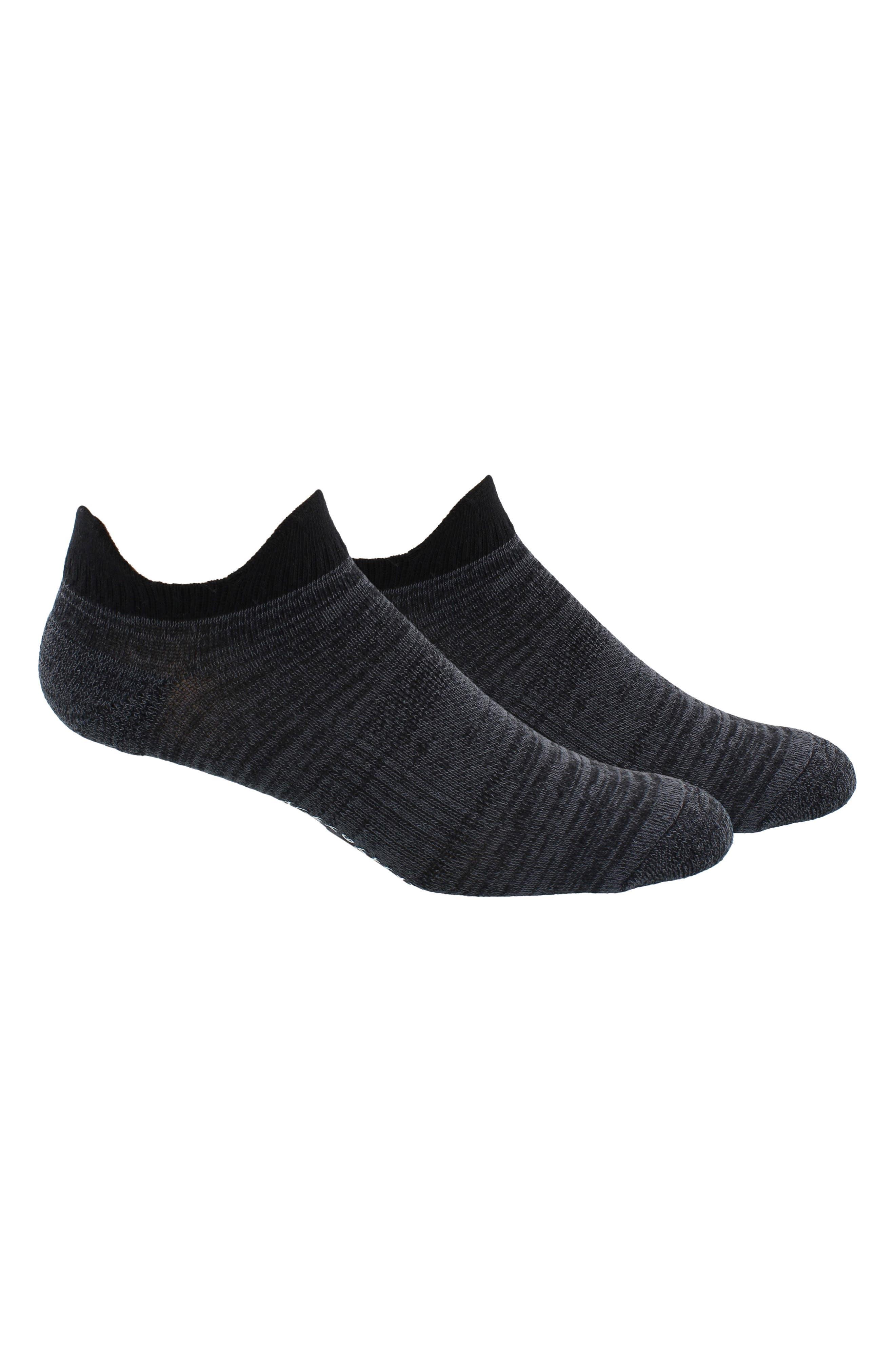 Original NMD Footie Socks,                             Alternate thumbnail 2, color,