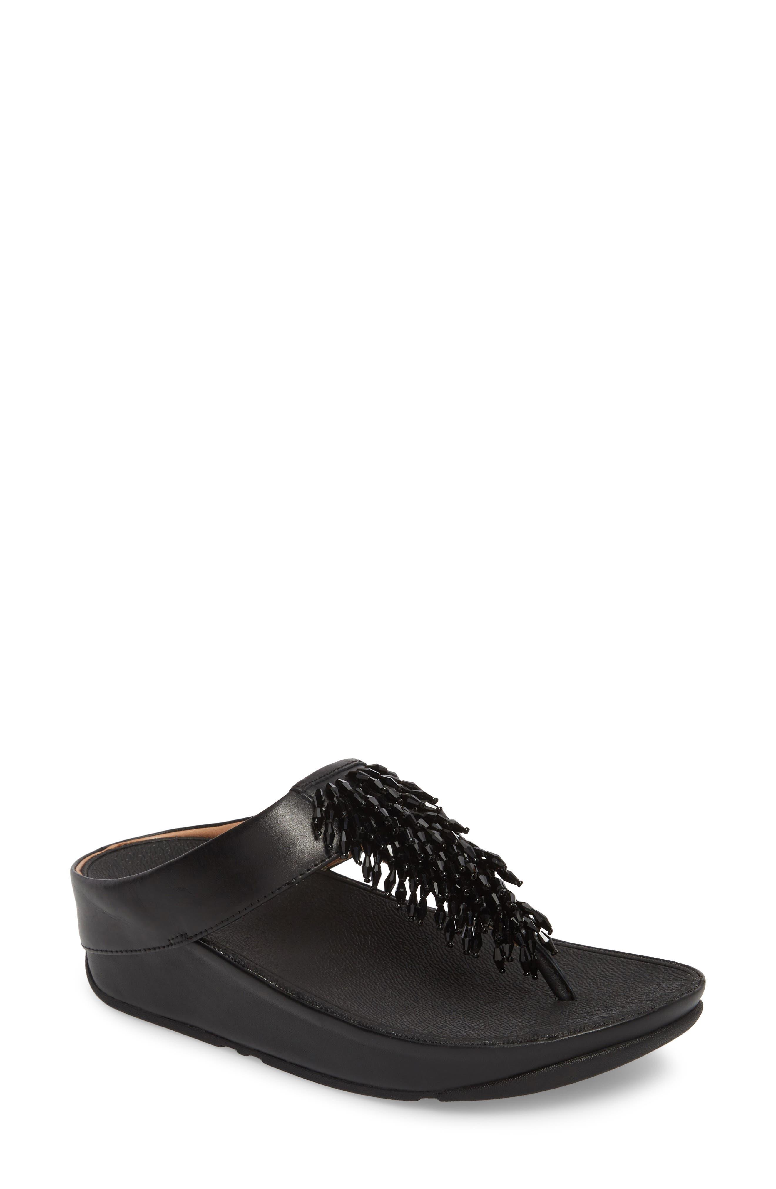 Fitflop Rumba Sandal