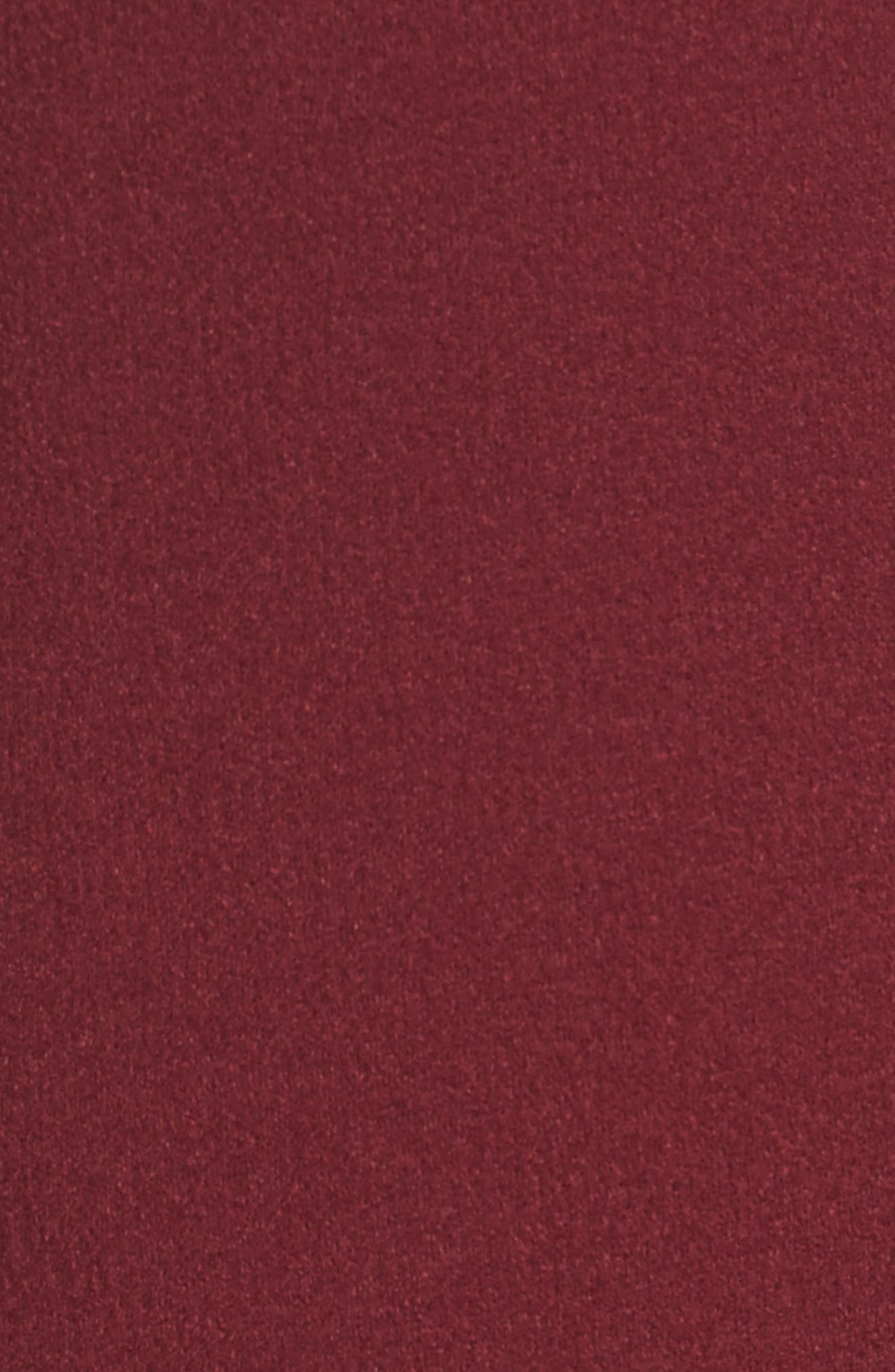 Hailey Crepe Dress,                             Alternate thumbnail 134, color,