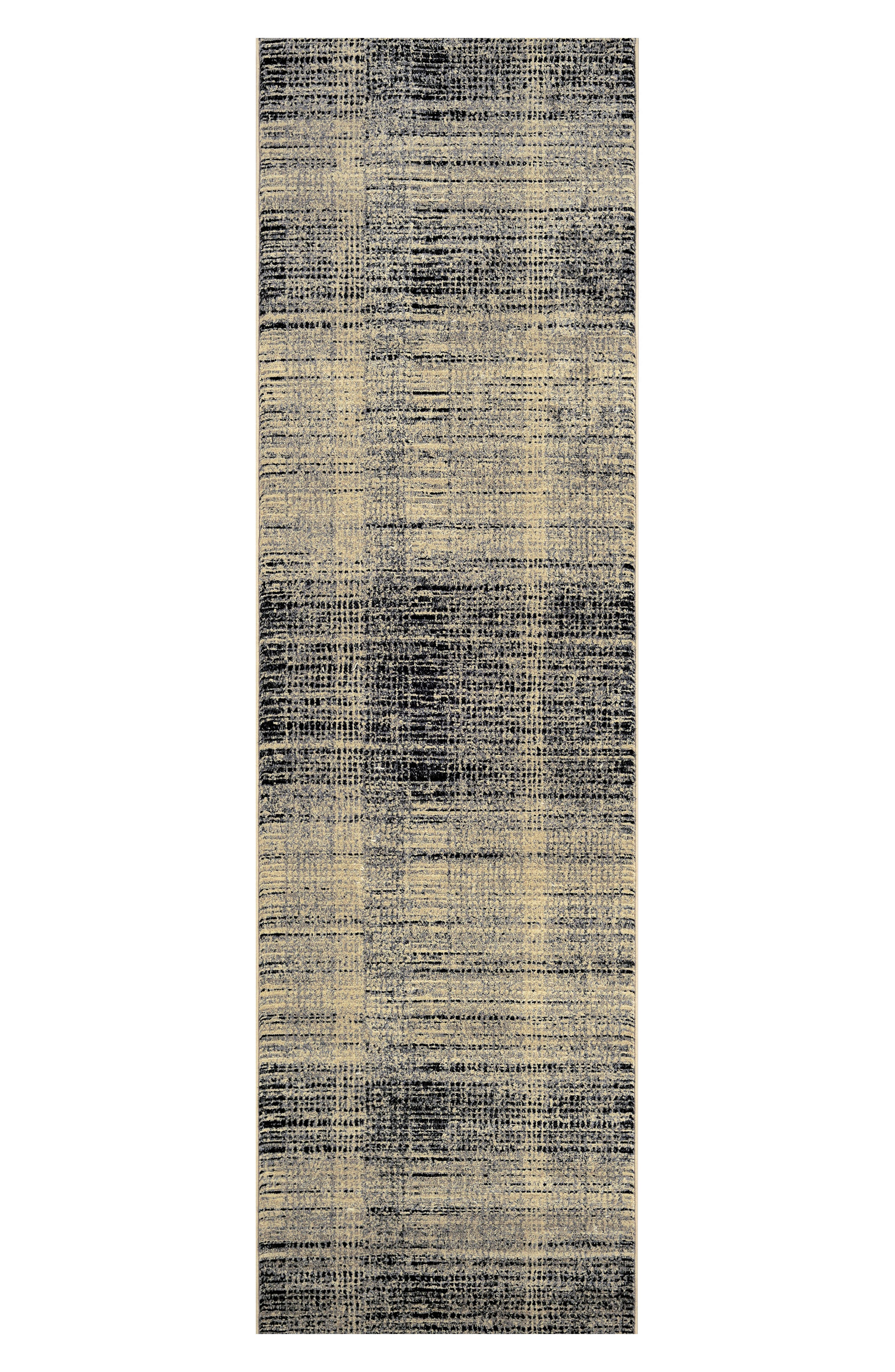 Suffolk Indoor/Outdoor Rug,                             Alternate thumbnail 2, color,                             001