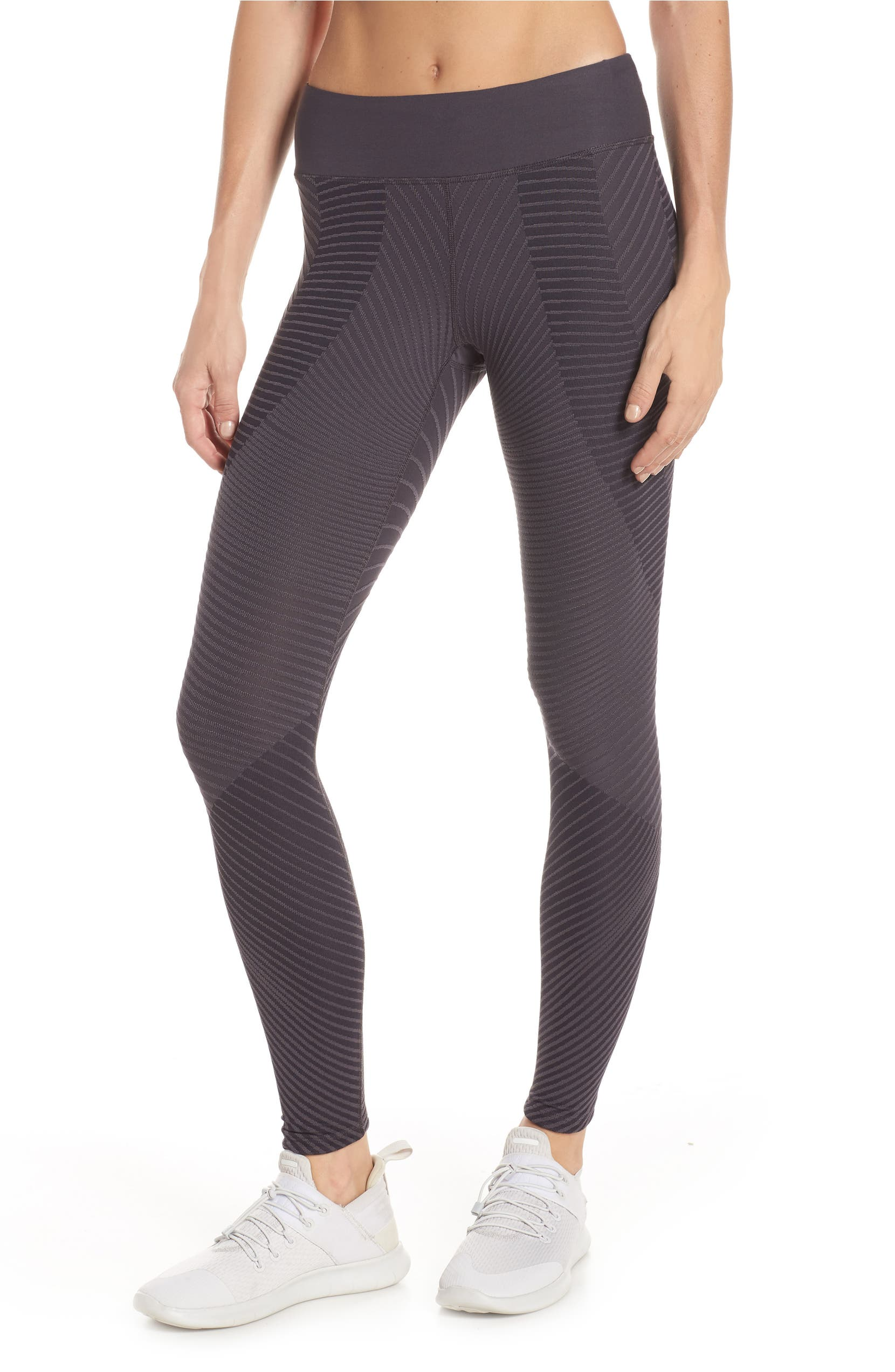 Nike Epic Lux Running Tights  7319041d527f