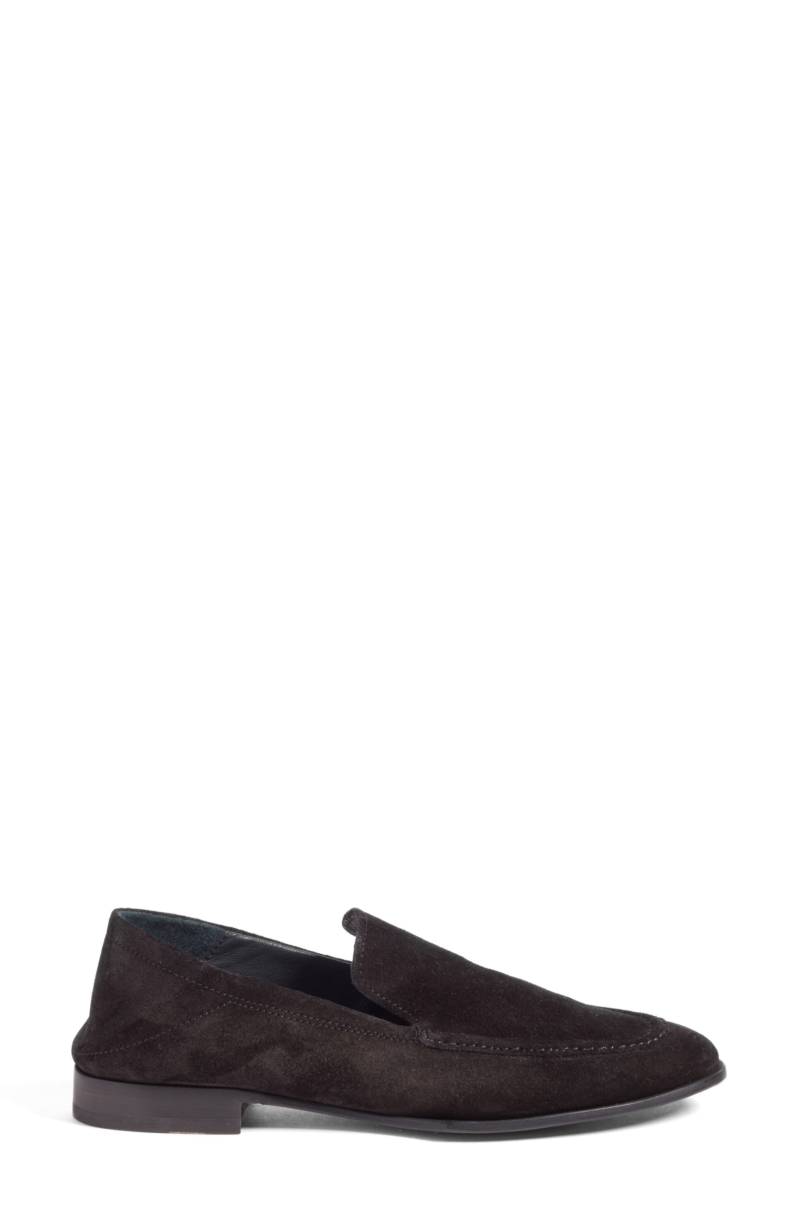 Alix Convertible Loafer,                             Alternate thumbnail 2, color,                             008