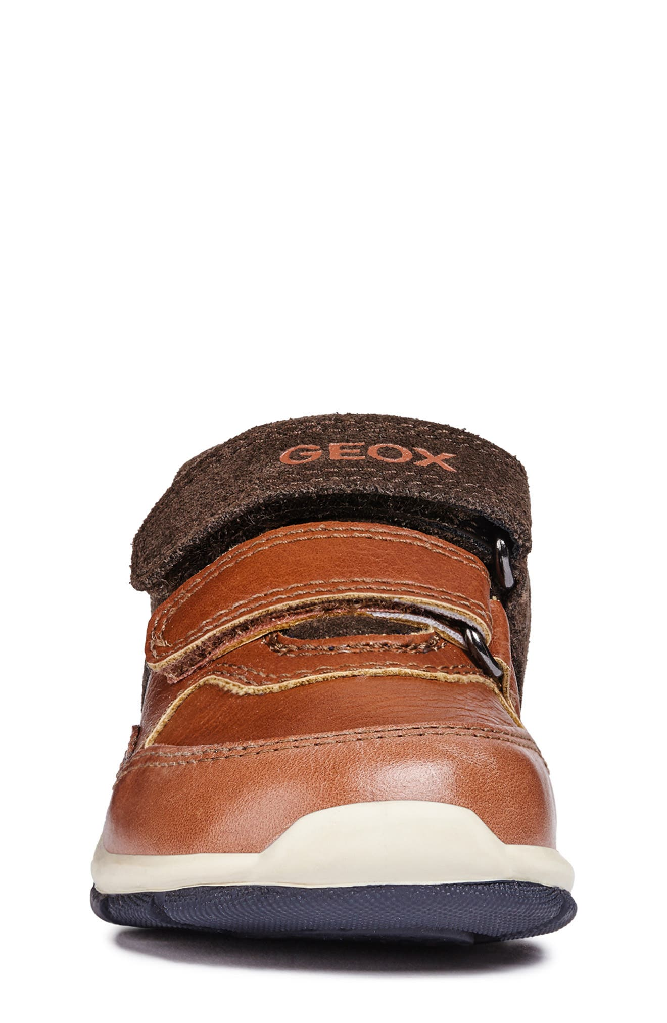 GEOX,                             Shaax Sneaker,                             Alternate thumbnail 4, color,                             200