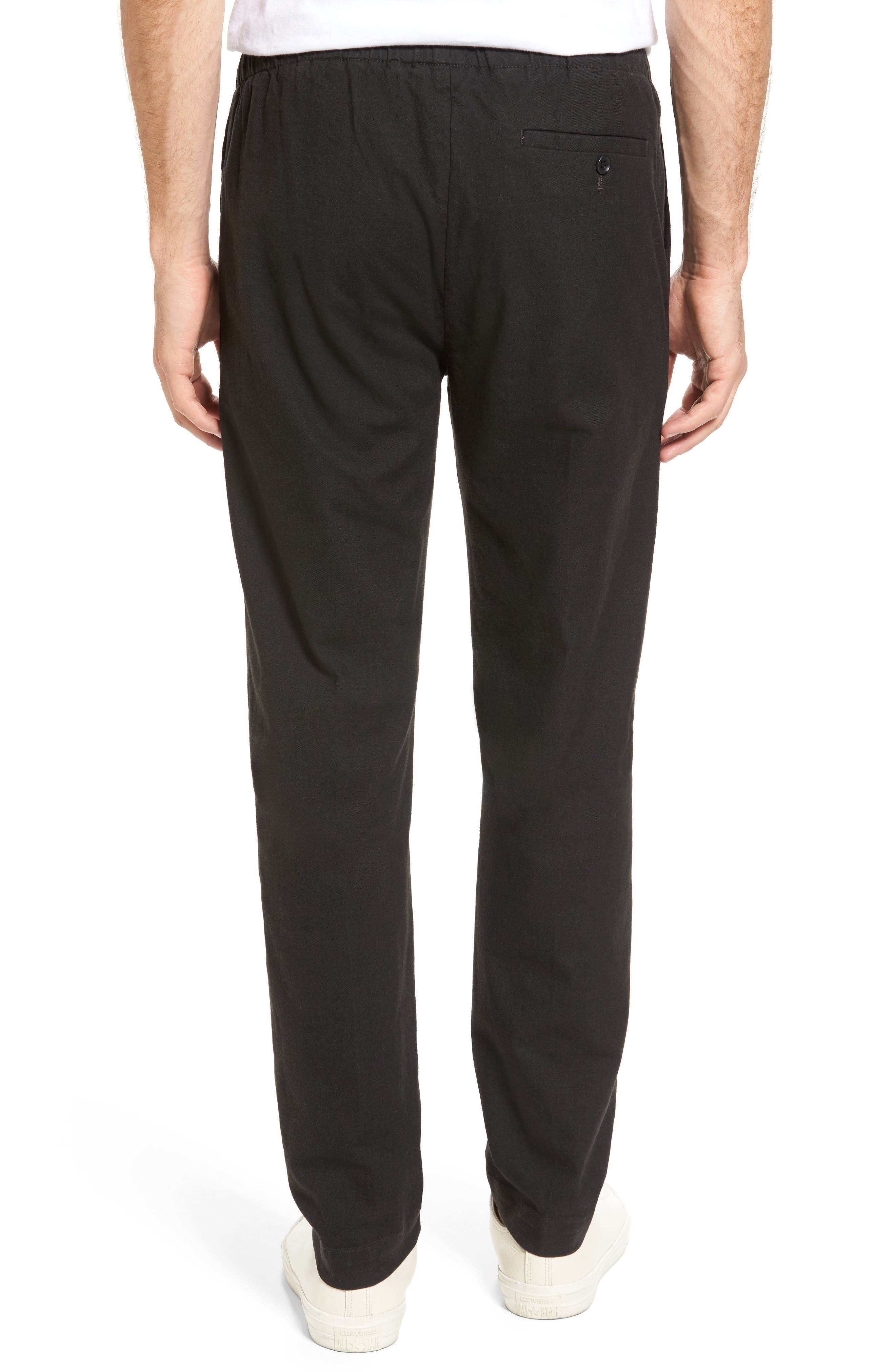 Relaxed Pants,                             Alternate thumbnail 2, color,                             020