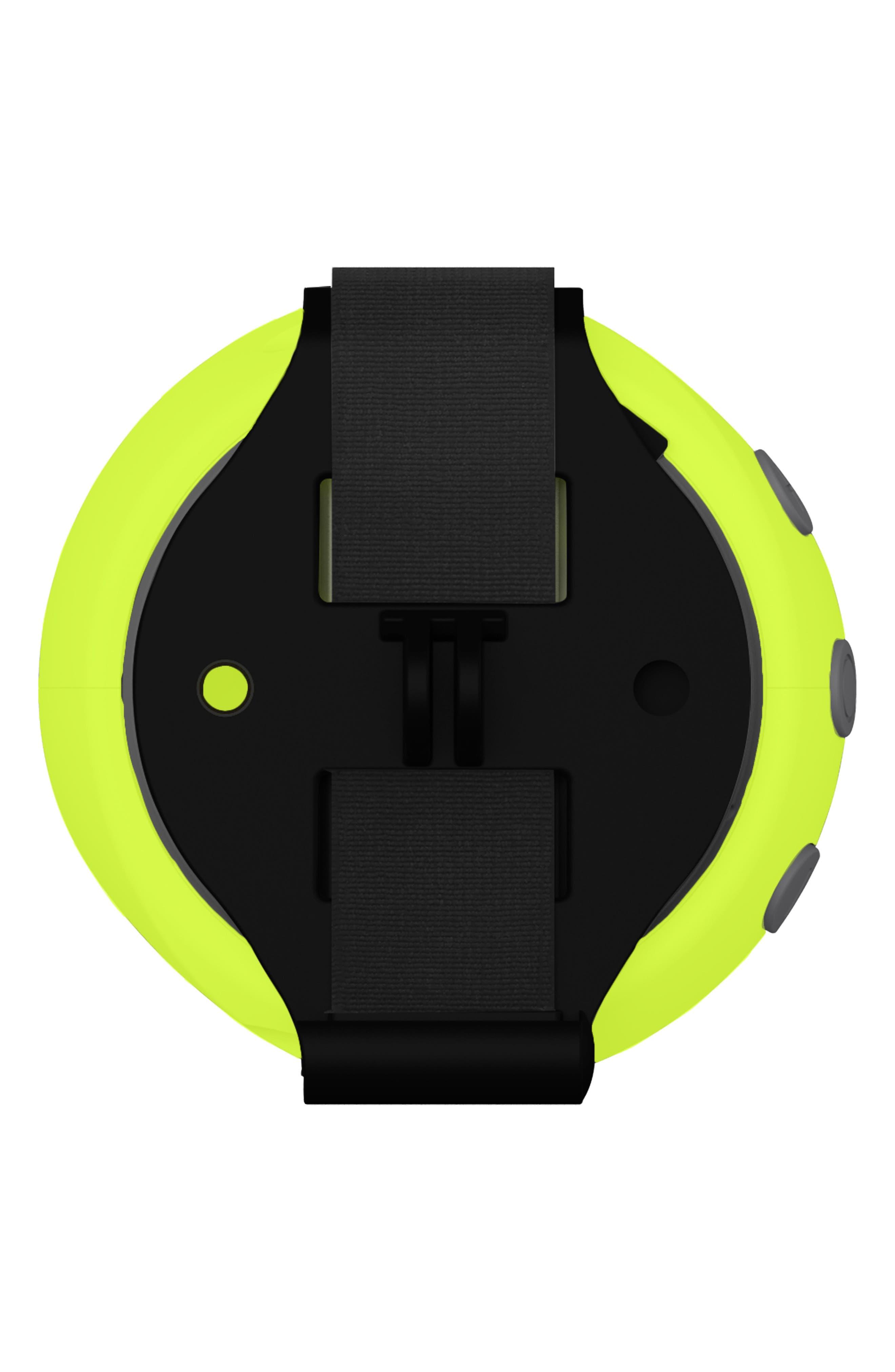 105 Portable Waterproof Bluetooth Speaker,                             Alternate thumbnail 25, color,