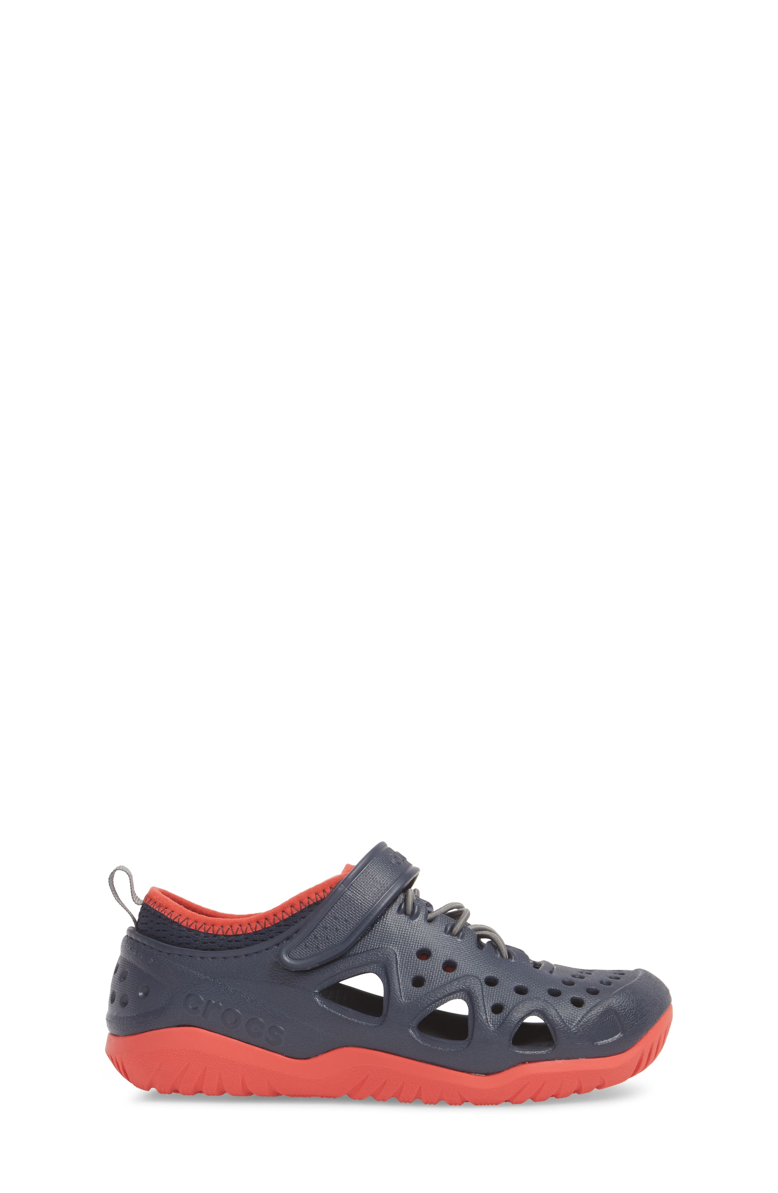 Swiftwater Water Friendly Sneaker,                             Alternate thumbnail 3, color,                             410