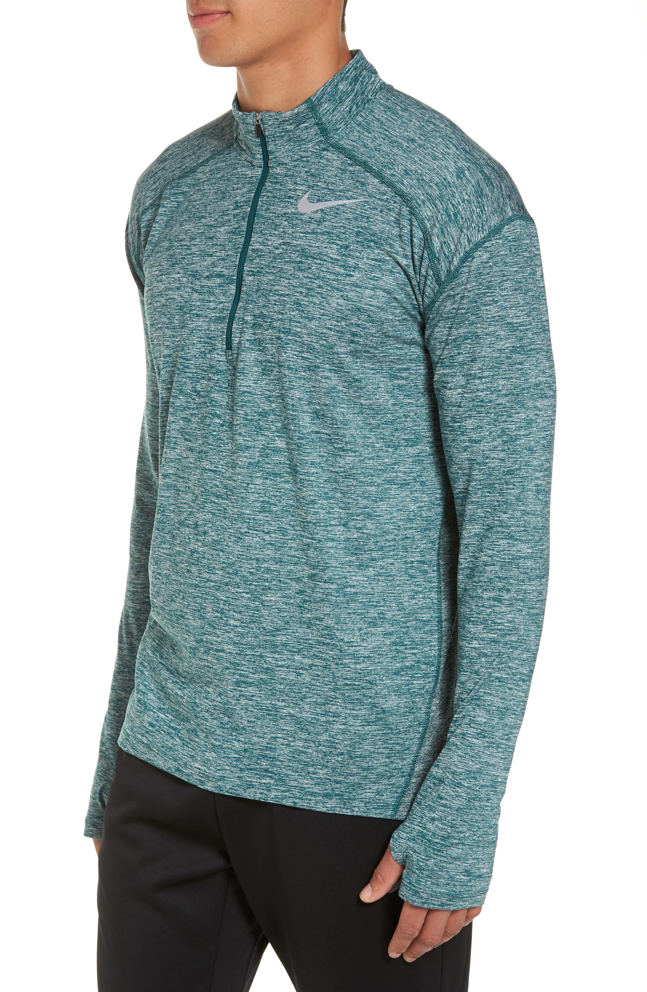 Dry Element Running Top,                             Alternate thumbnail 20, color,