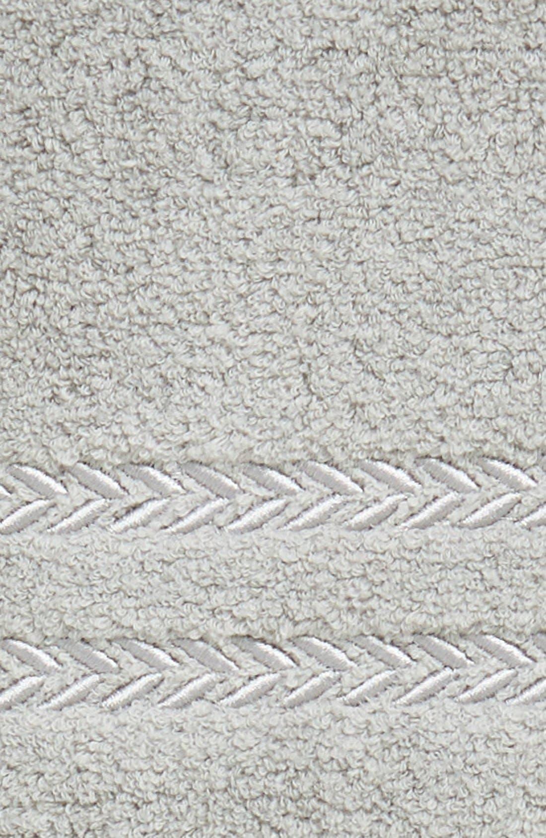 'Pearl Essence' Wash Towel,                             Alternate thumbnail 10, color,