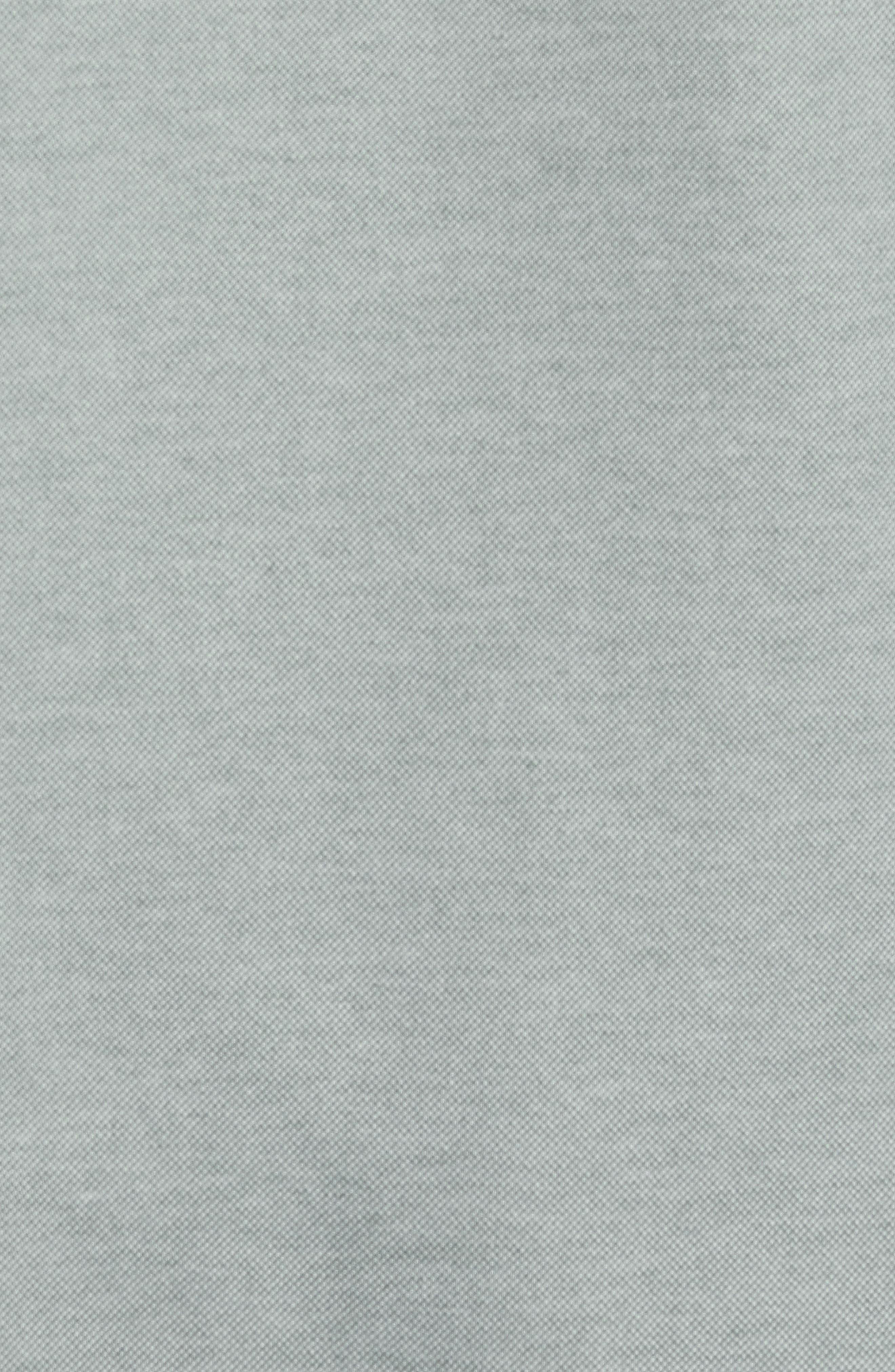 Takeaway Regular Fit Polo,                             Alternate thumbnail 5, color,                             300