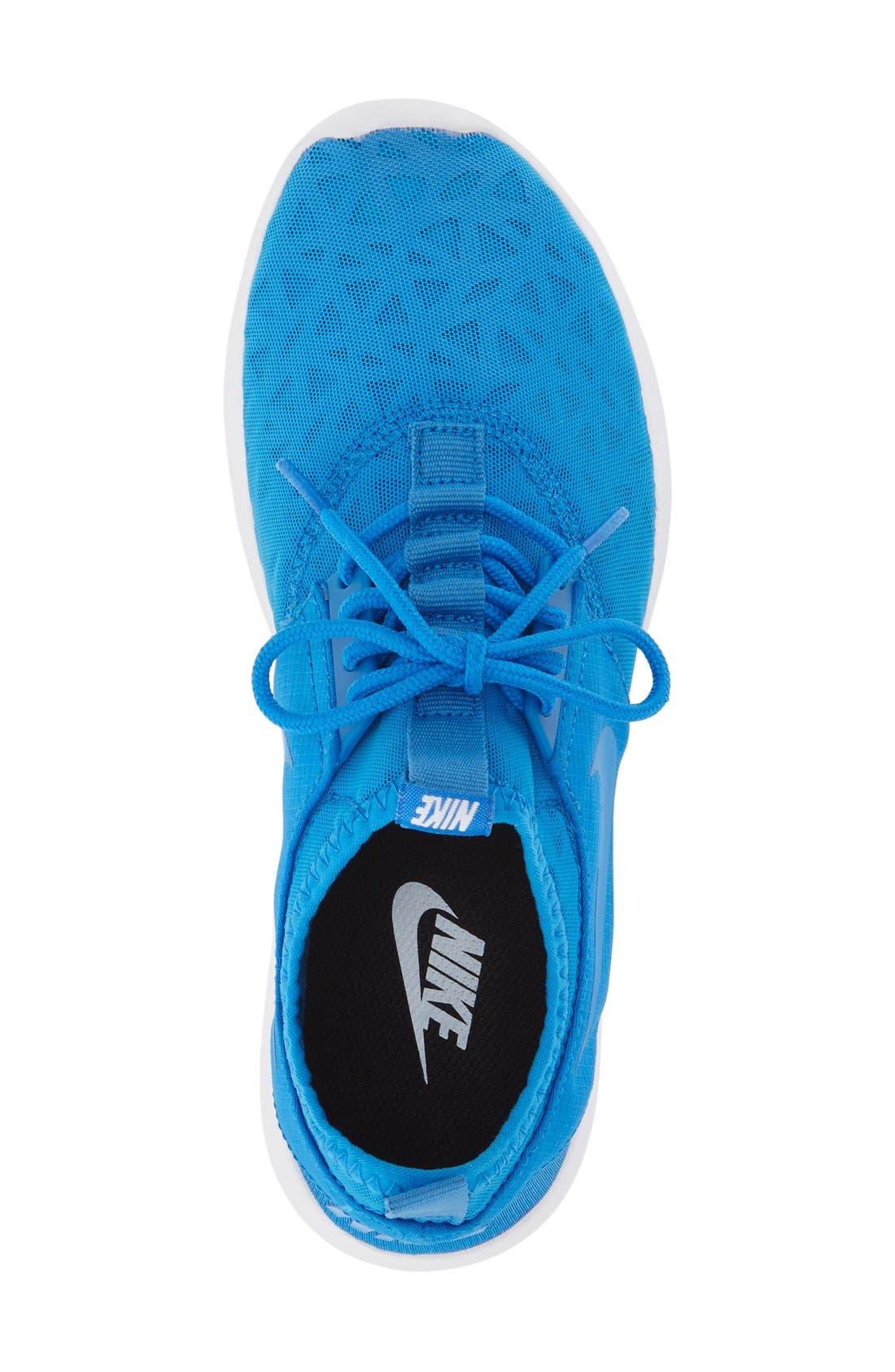 Juvenate Sneaker,                             Alternate thumbnail 150, color,