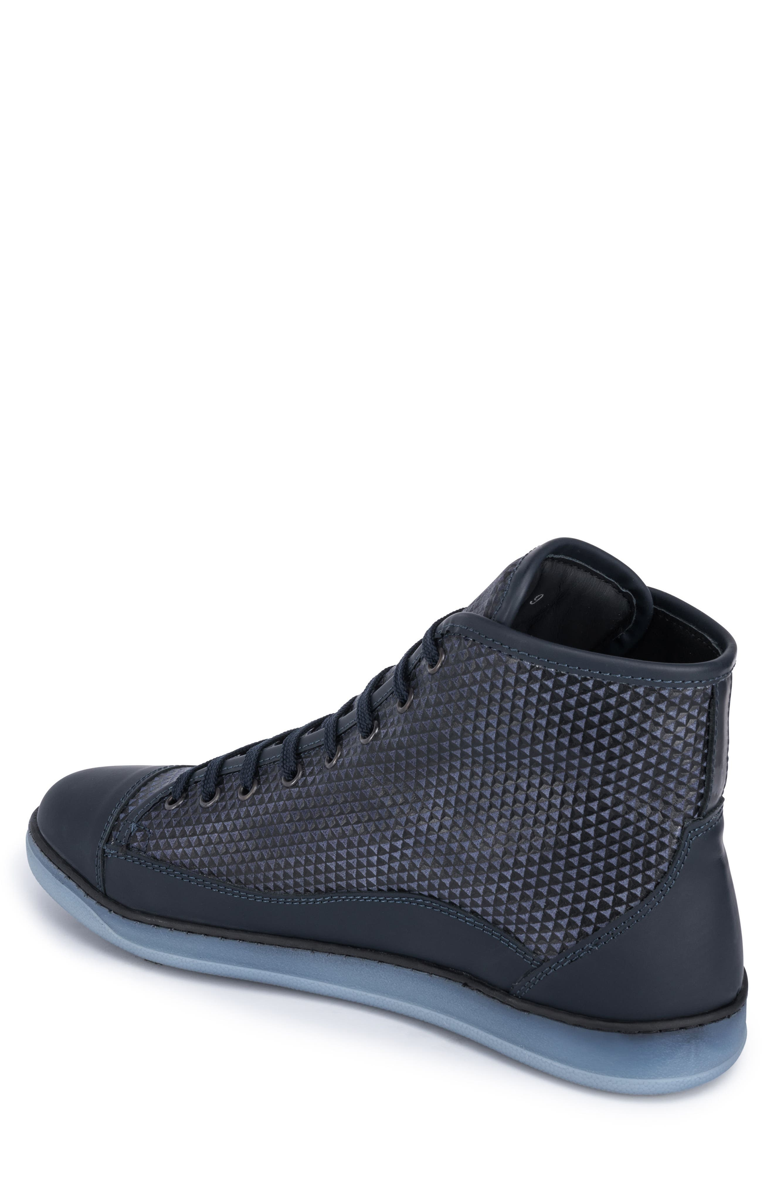 Treviso Sneaker,                             Alternate thumbnail 2, color,                             409