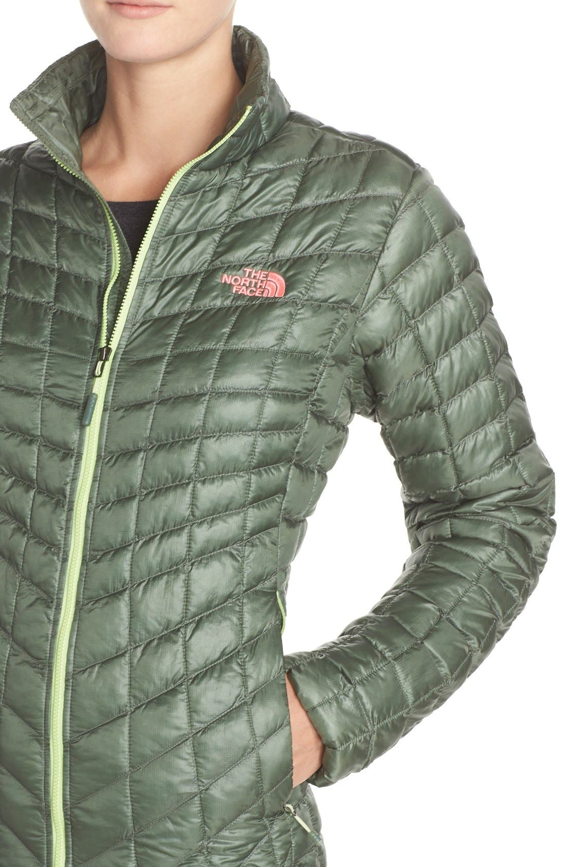 ThermoBall<sup>™</sup> Full Zip Jacket,                             Alternate thumbnail 136, color,