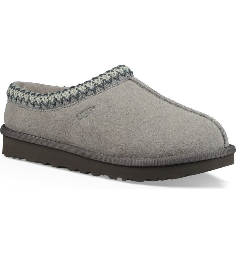 Find for UGG Tasman Slipper (Women) Compare prices