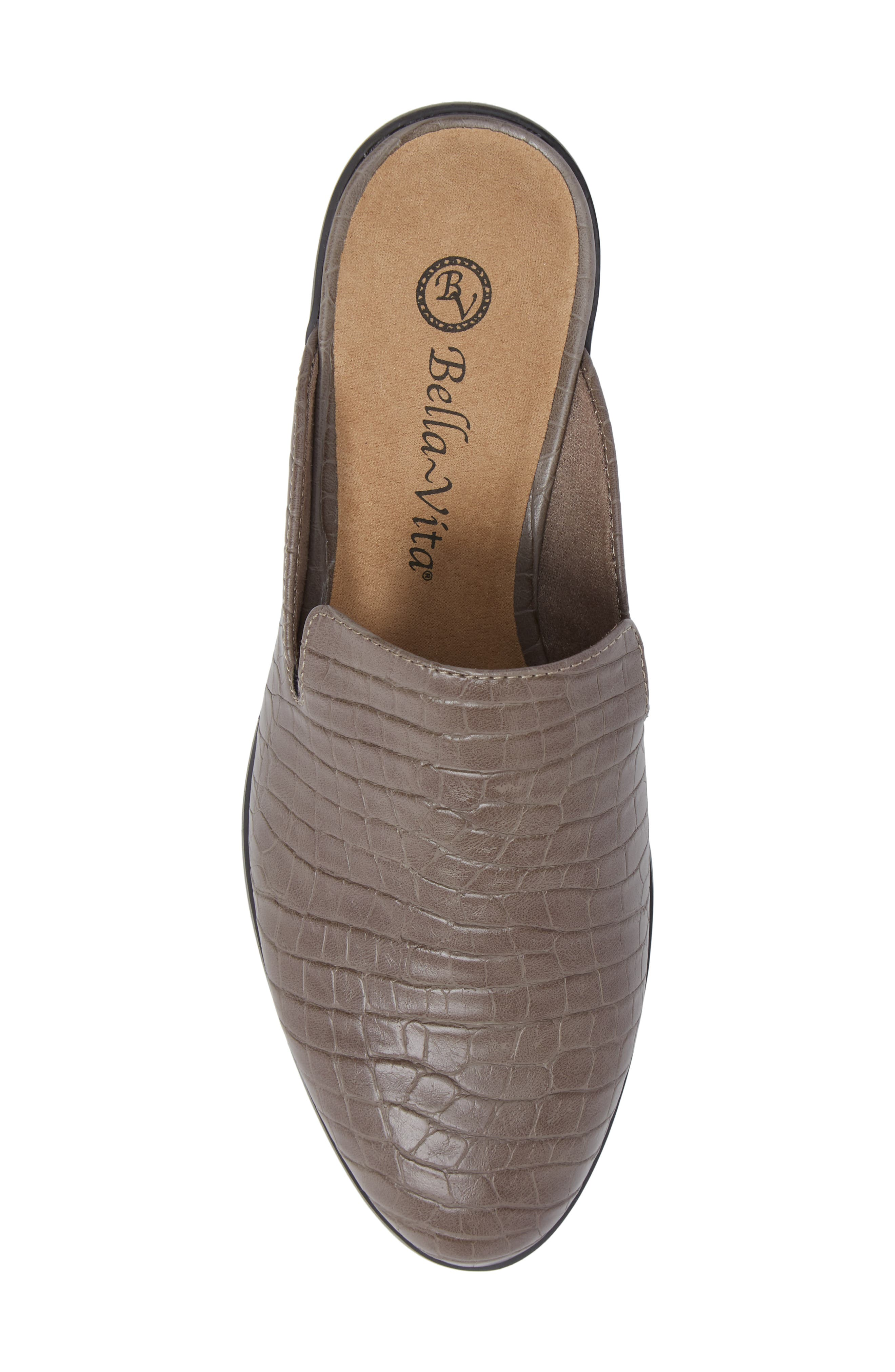 Briar II Loafer Mule,                             Alternate thumbnail 27, color,