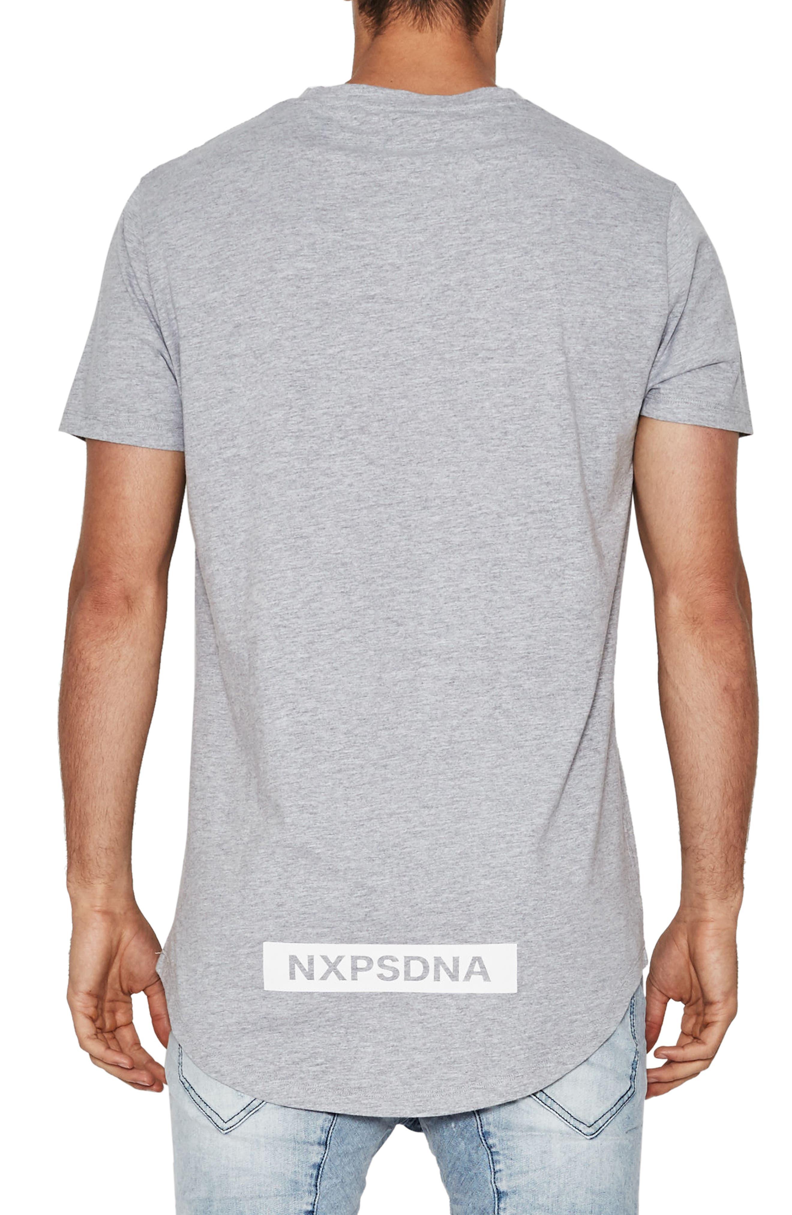 Islands Graphic T-Shirt,                             Alternate thumbnail 2, color,                             062