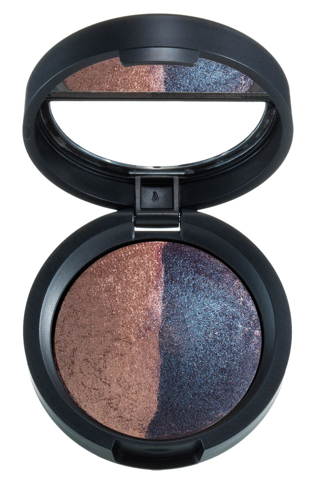 Baked Color Intense Eyeshadow Duo,                             Main thumbnail 6, color,