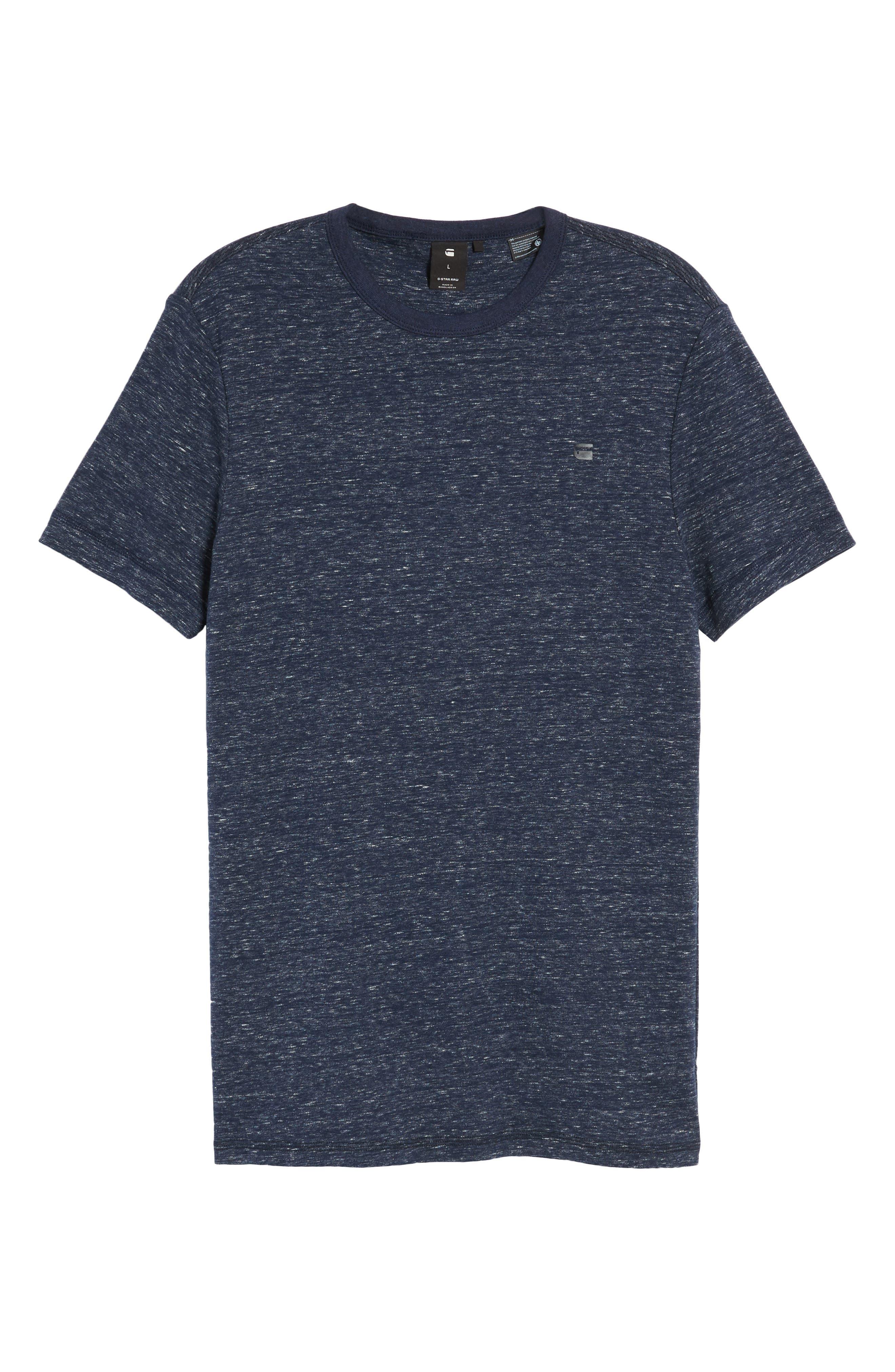 Correct Unstand T-Shirt,                             Alternate thumbnail 17, color,