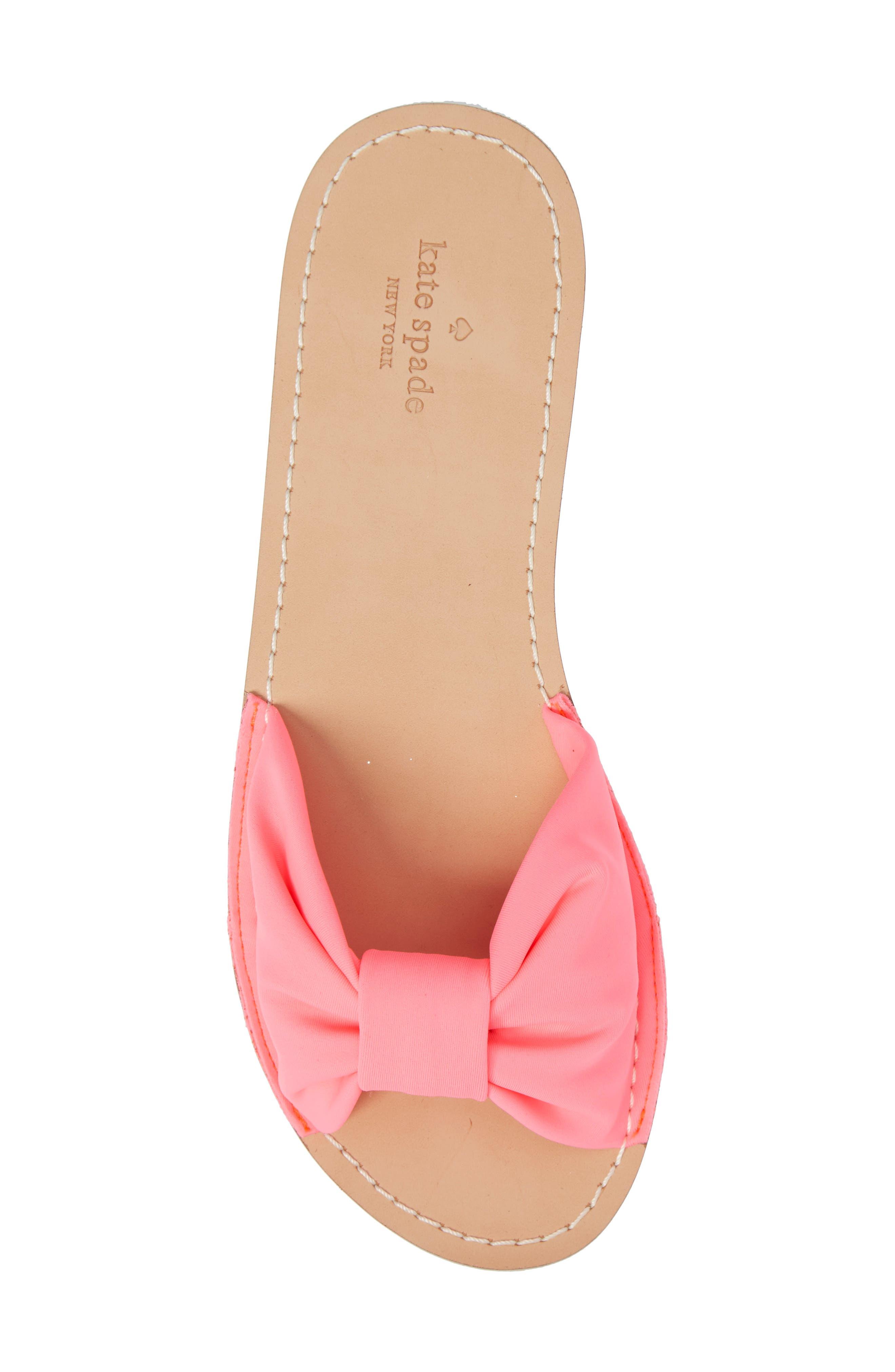 indi slide sandal,                             Alternate thumbnail 15, color,